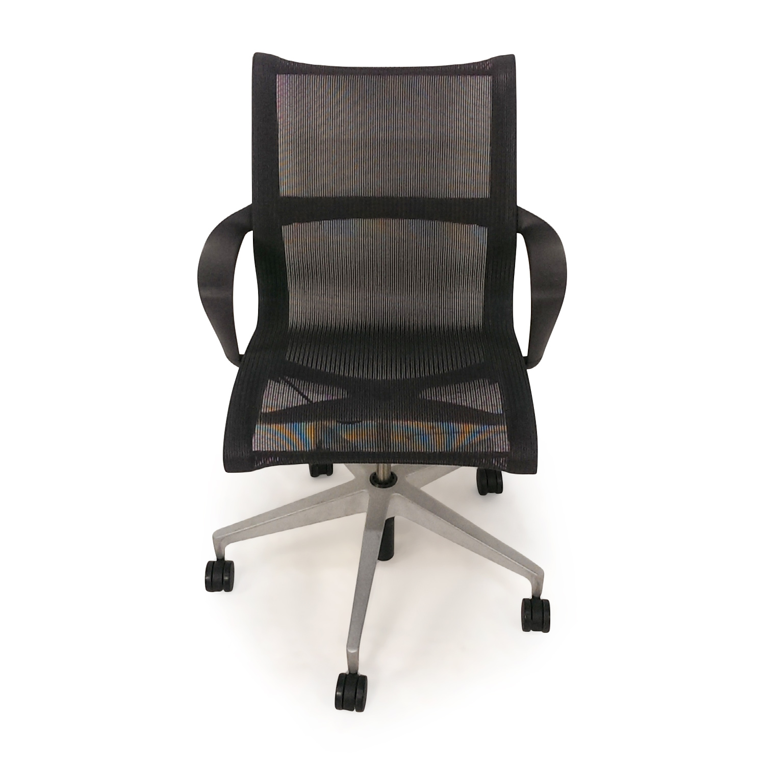 Ergonomic Mesh Computer Chair sale