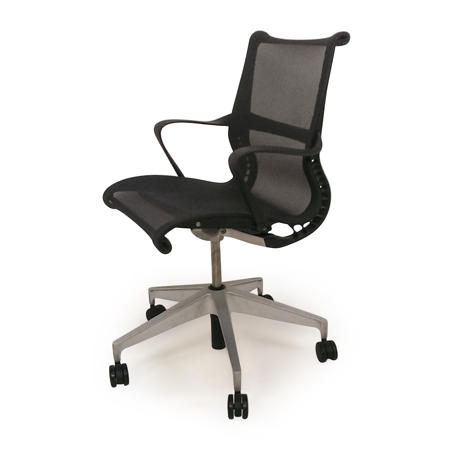 90 Off Ergonomic Mesh Computer Chair Chairs