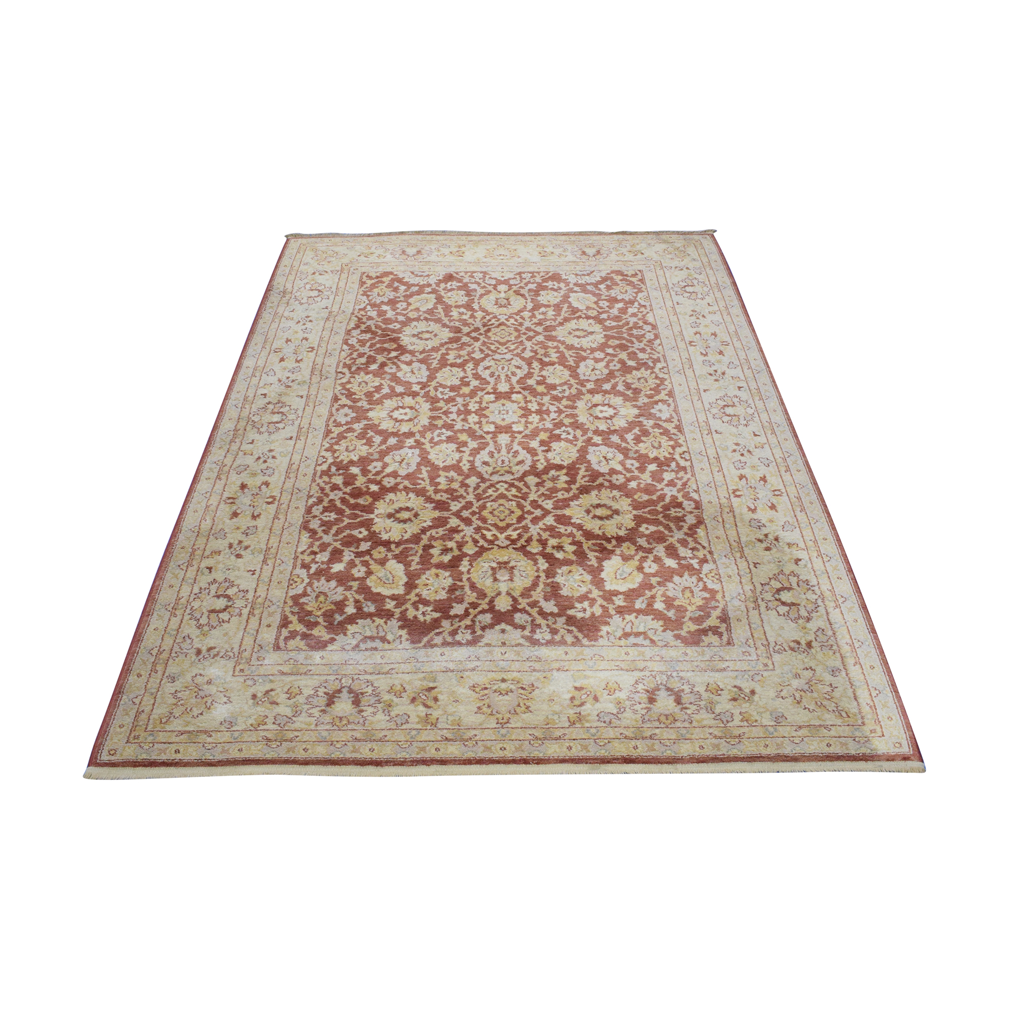 shop ABC Carpet & Home Area Rug ABC Carpet & Home Decor