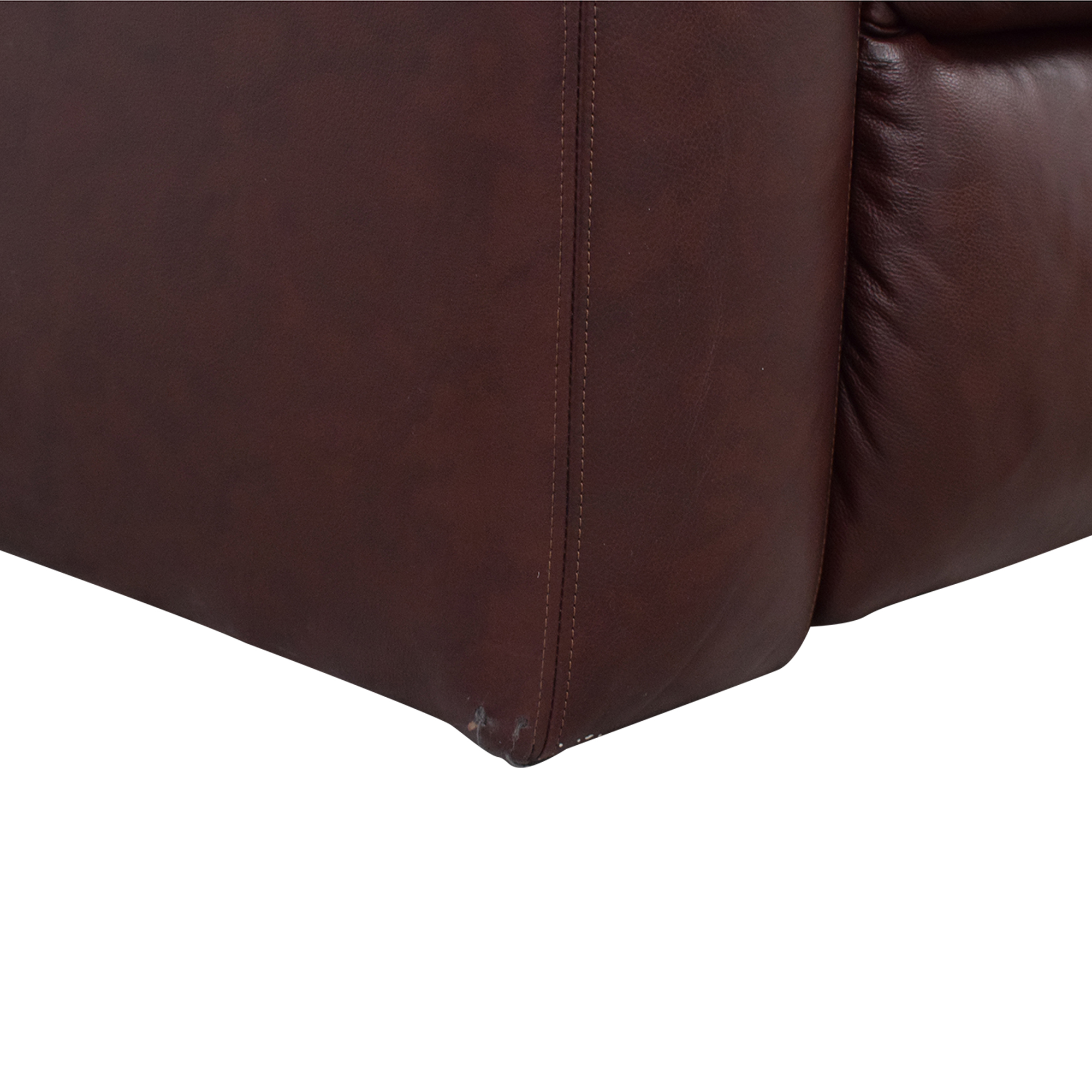 shop Southern Motion Theater Chairs Southern Motion Sofas