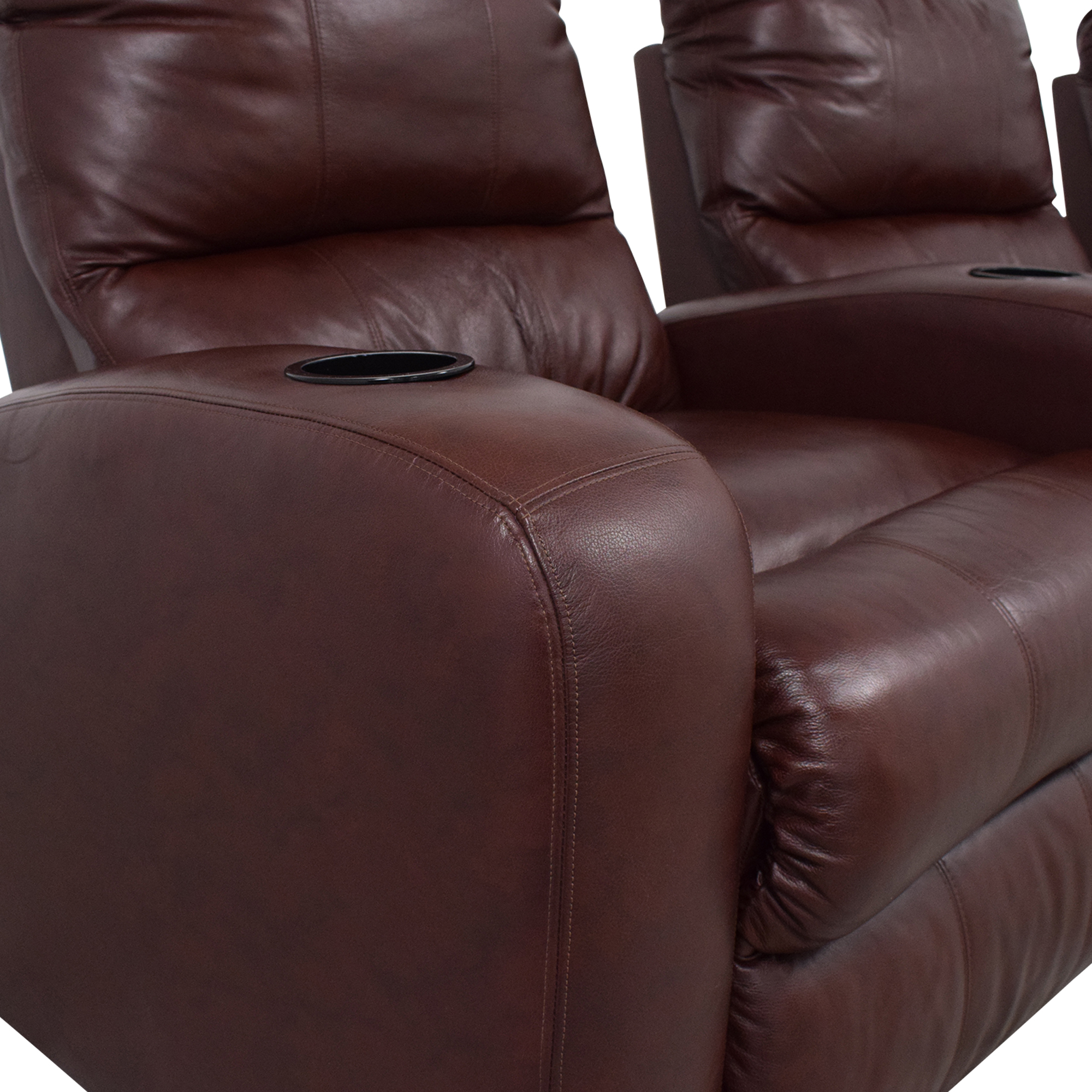 Southern Motion Southern Motion Theater Chairs on sale