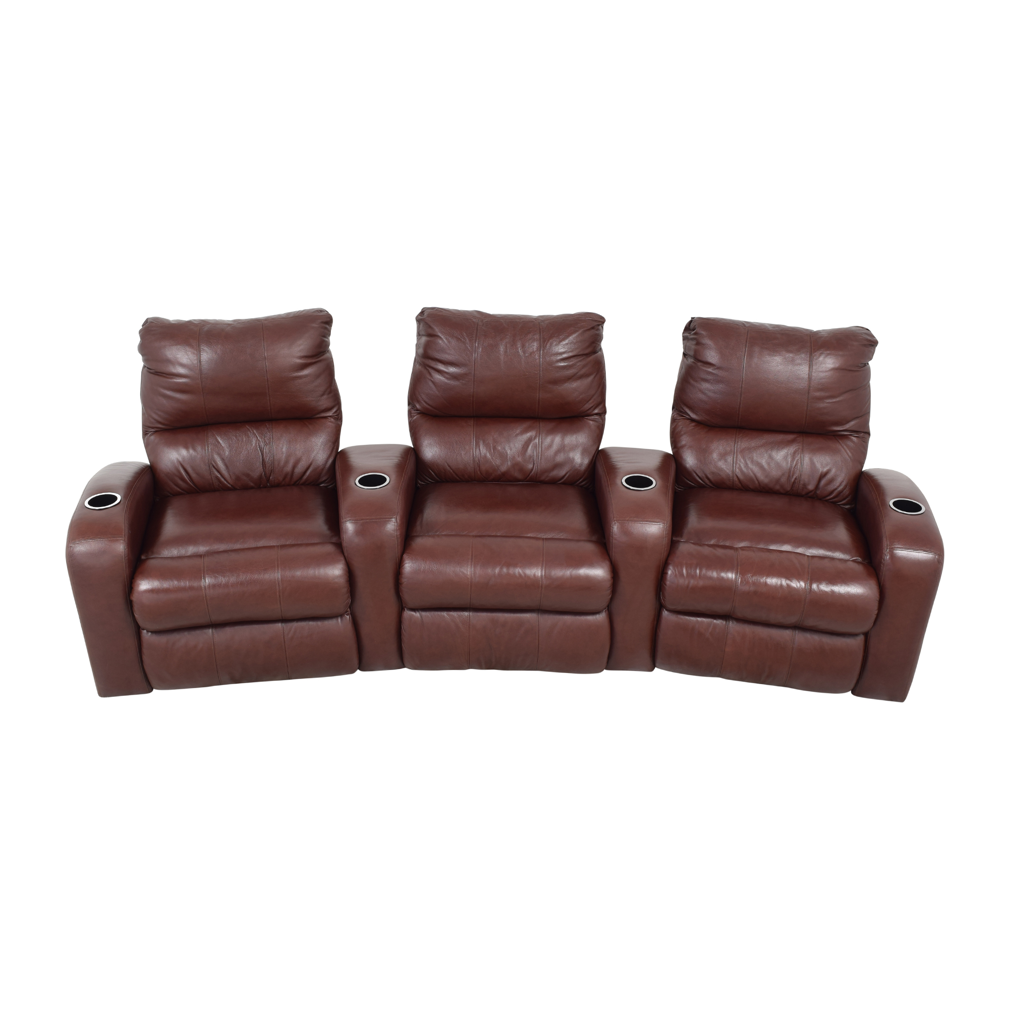 shop Southern Motion Southern Motion Theater Chairs online