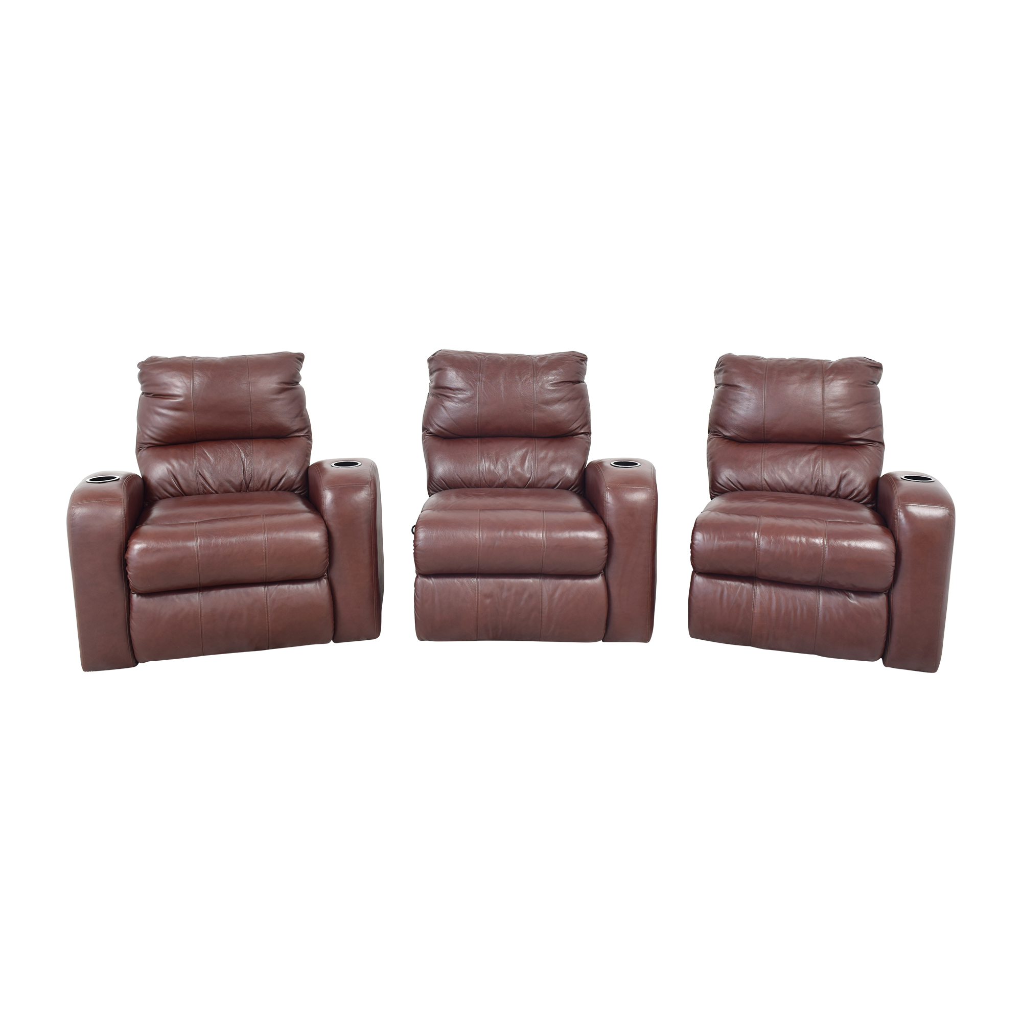 Southern Motion Southern Motion Theater Chairs Classic Sofas
