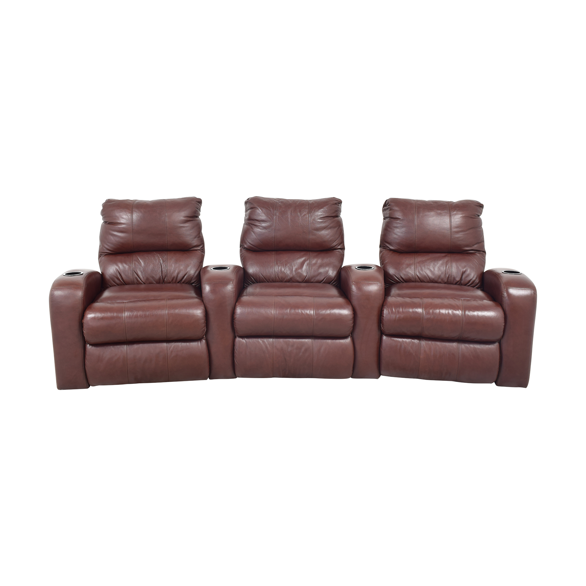 buy Southern Motion Theater Chairs Southern Motion
