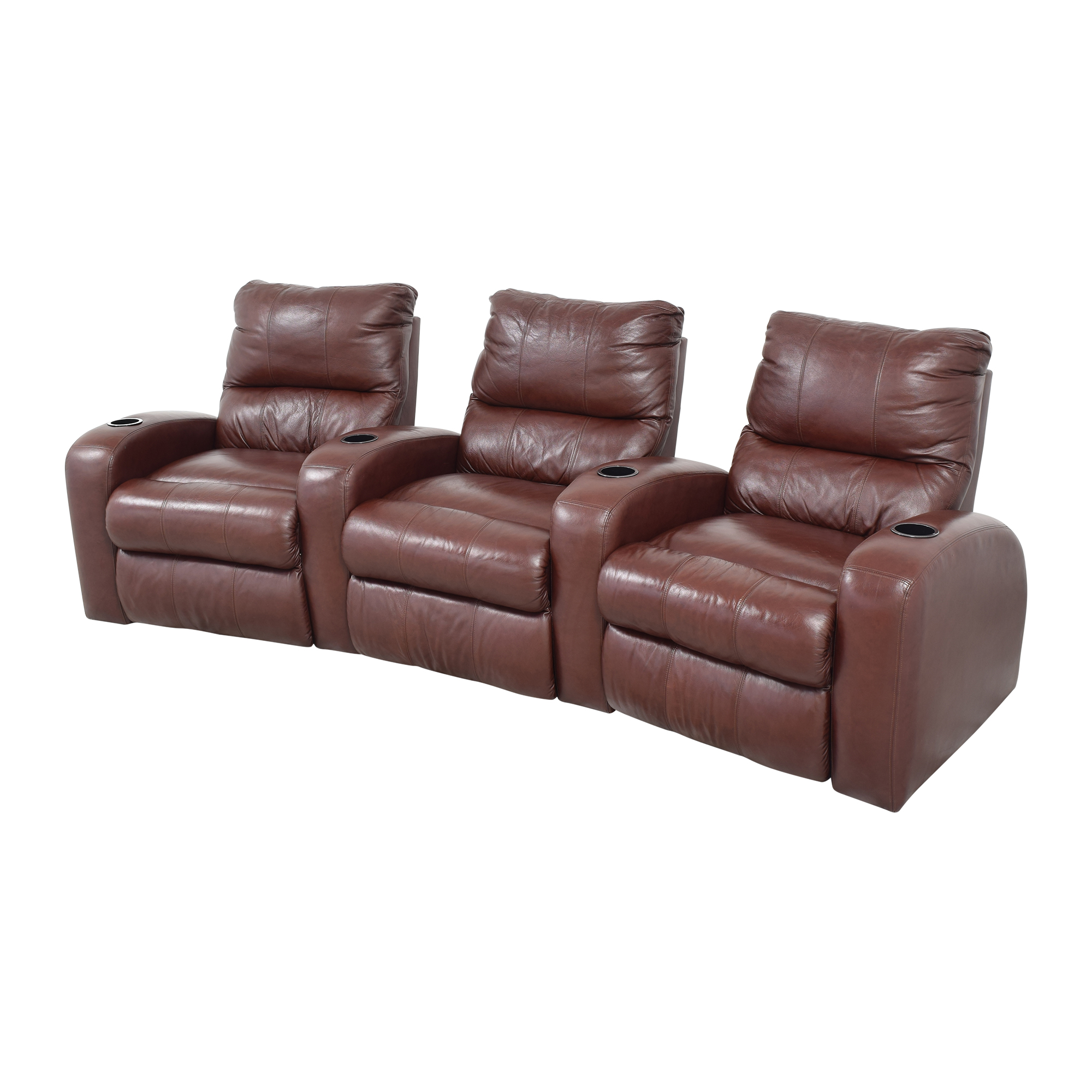 shop Southern Motion Theater Chairs Southern Motion Classic Sofas