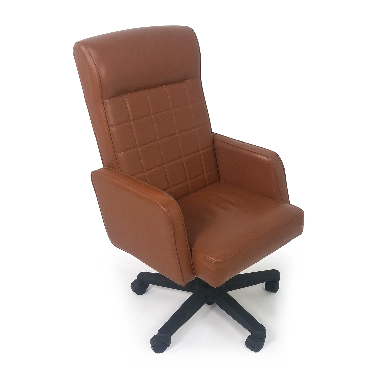 90 off leather executive chair chairs for Furniture 90 off