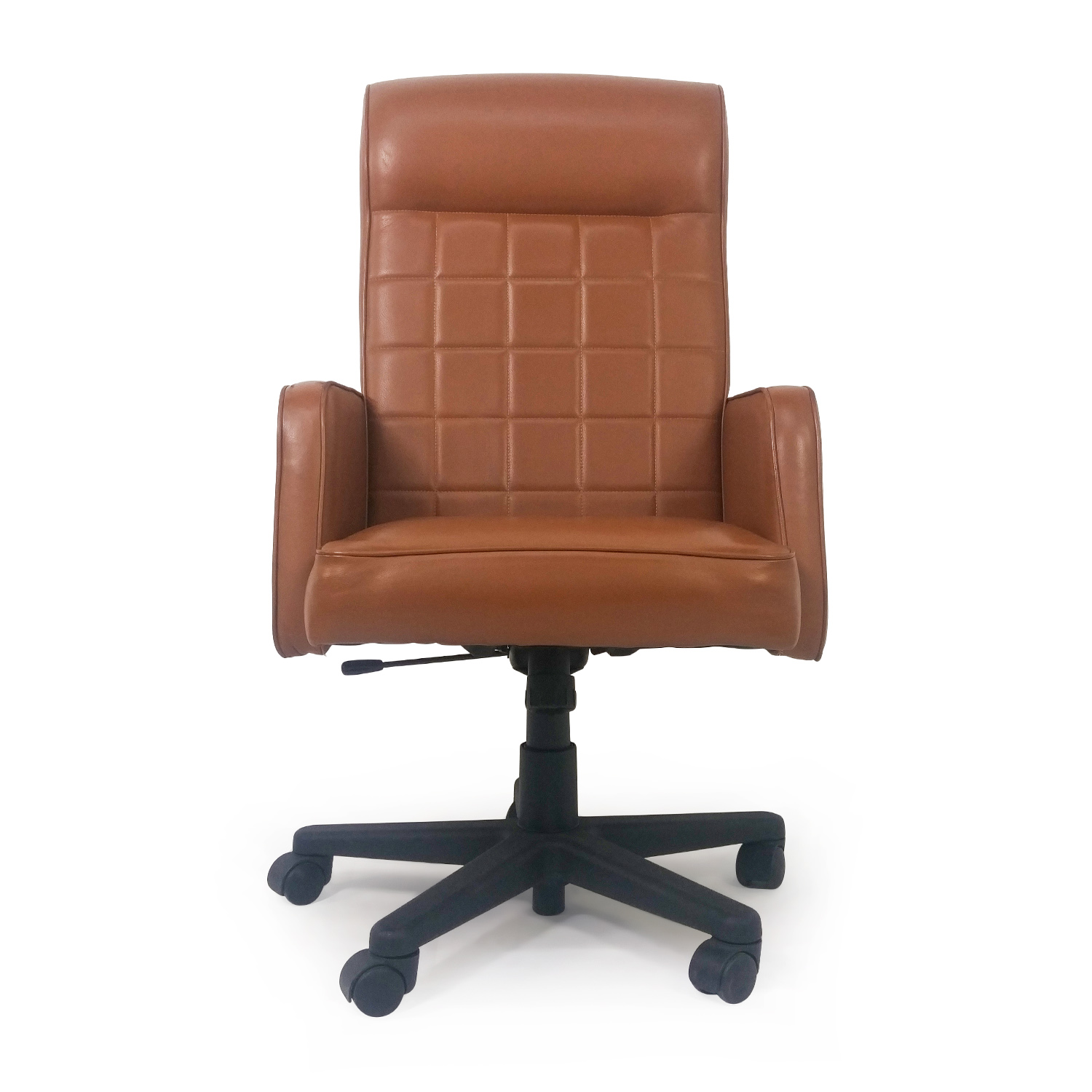 shop Leather Executive Chair Chairs