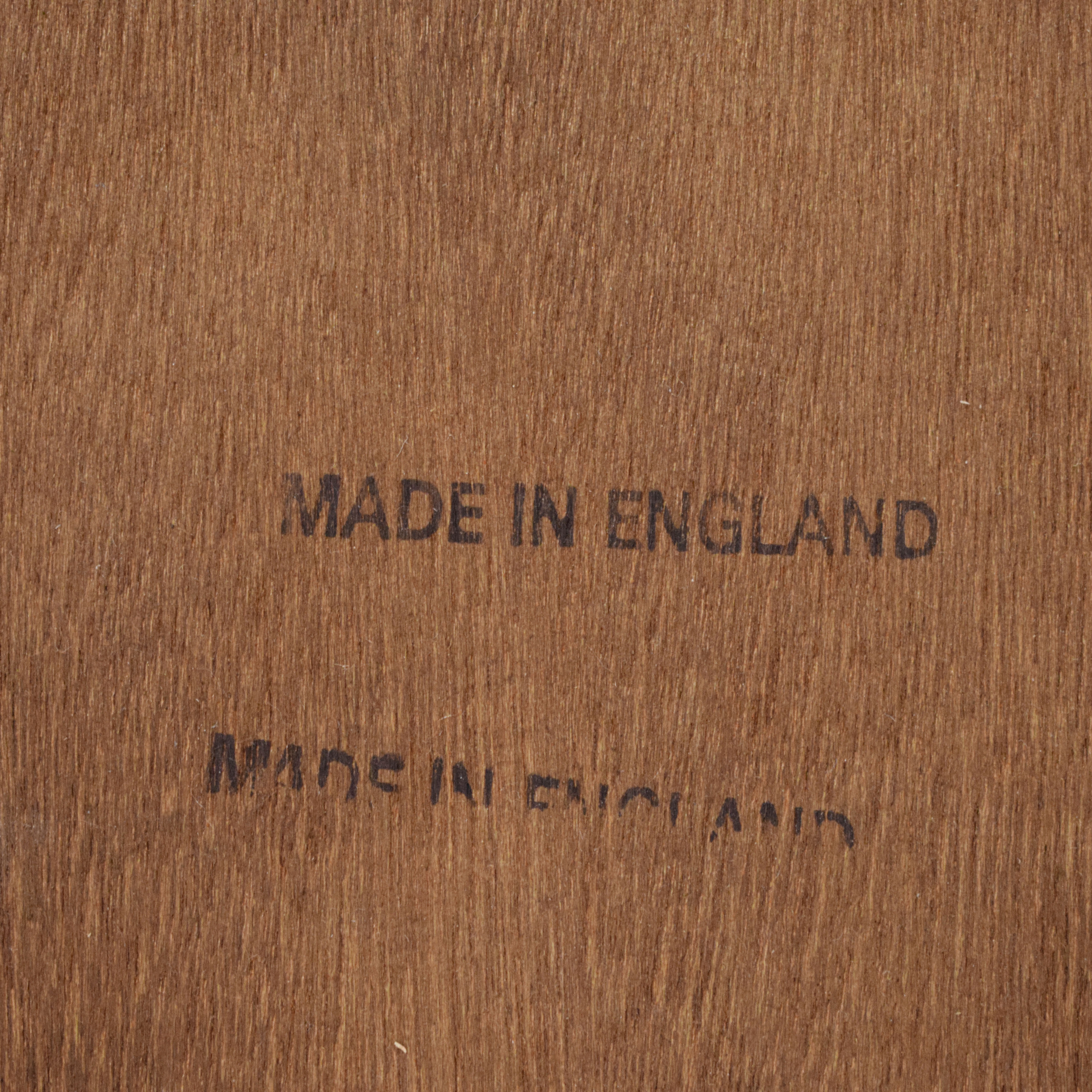buy  Vintage 19th Century Style Partner's Desk online