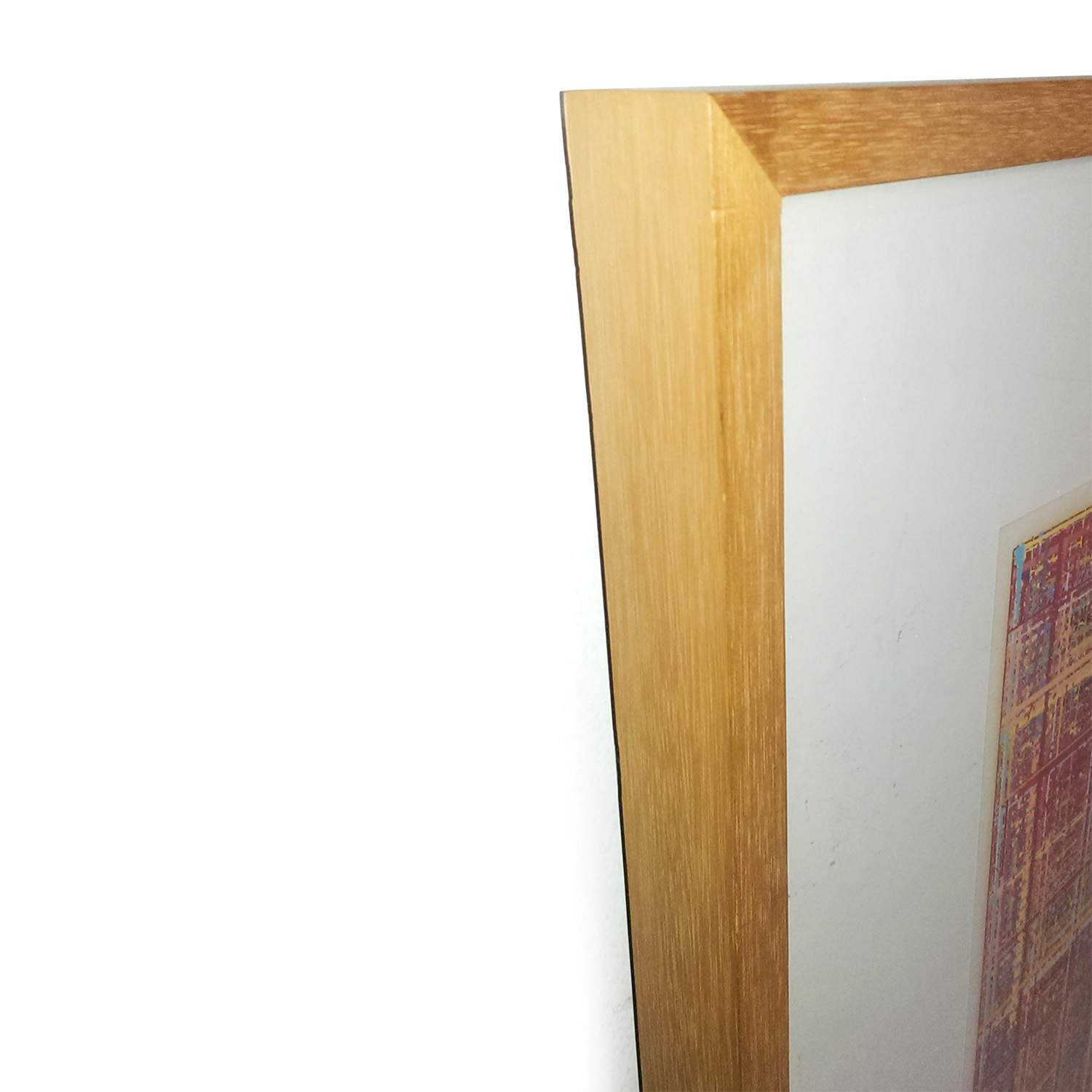 buy Pair of Decorative Frames