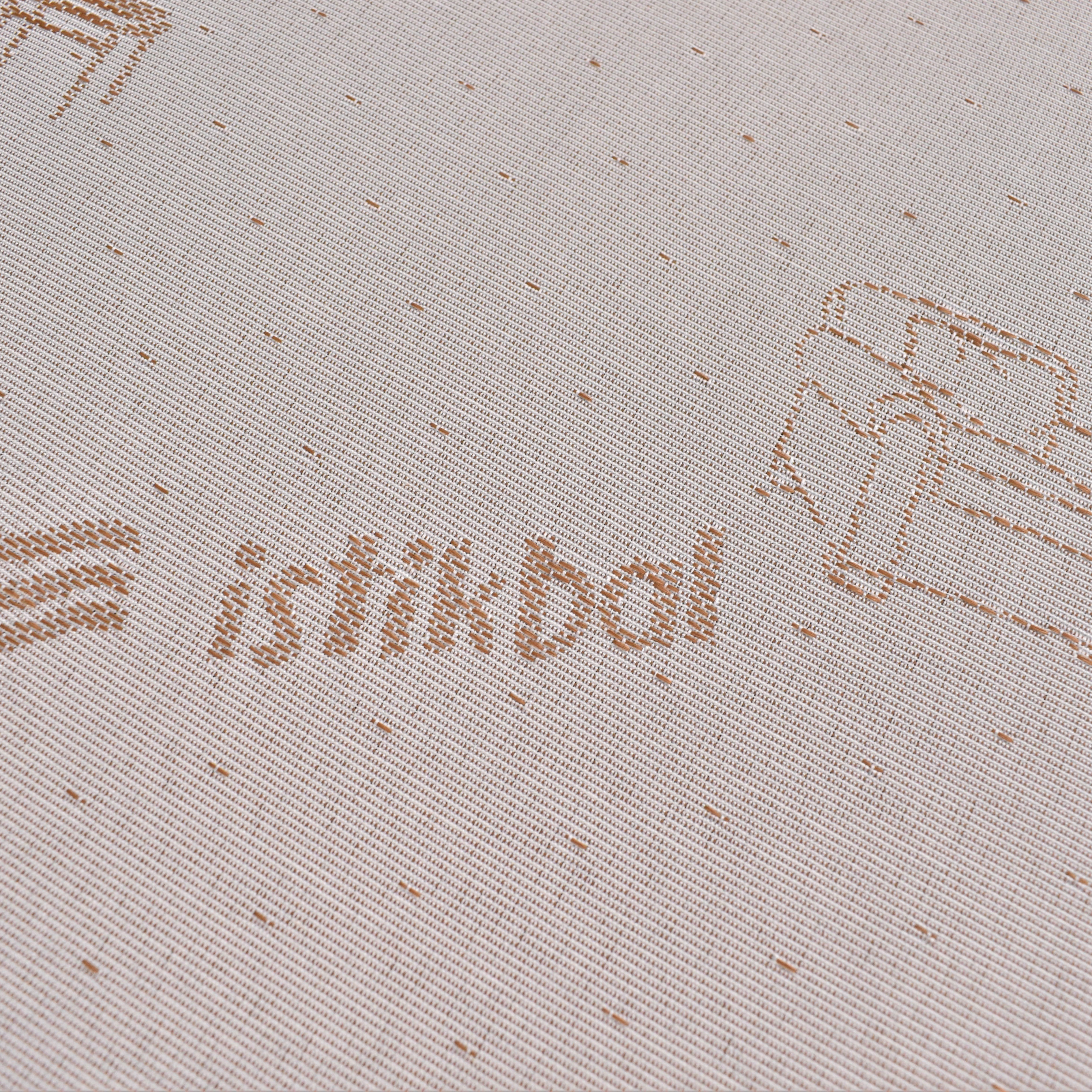 buy Istikbal Tokyo Loveseat and Ottoman Istikbal Sofas