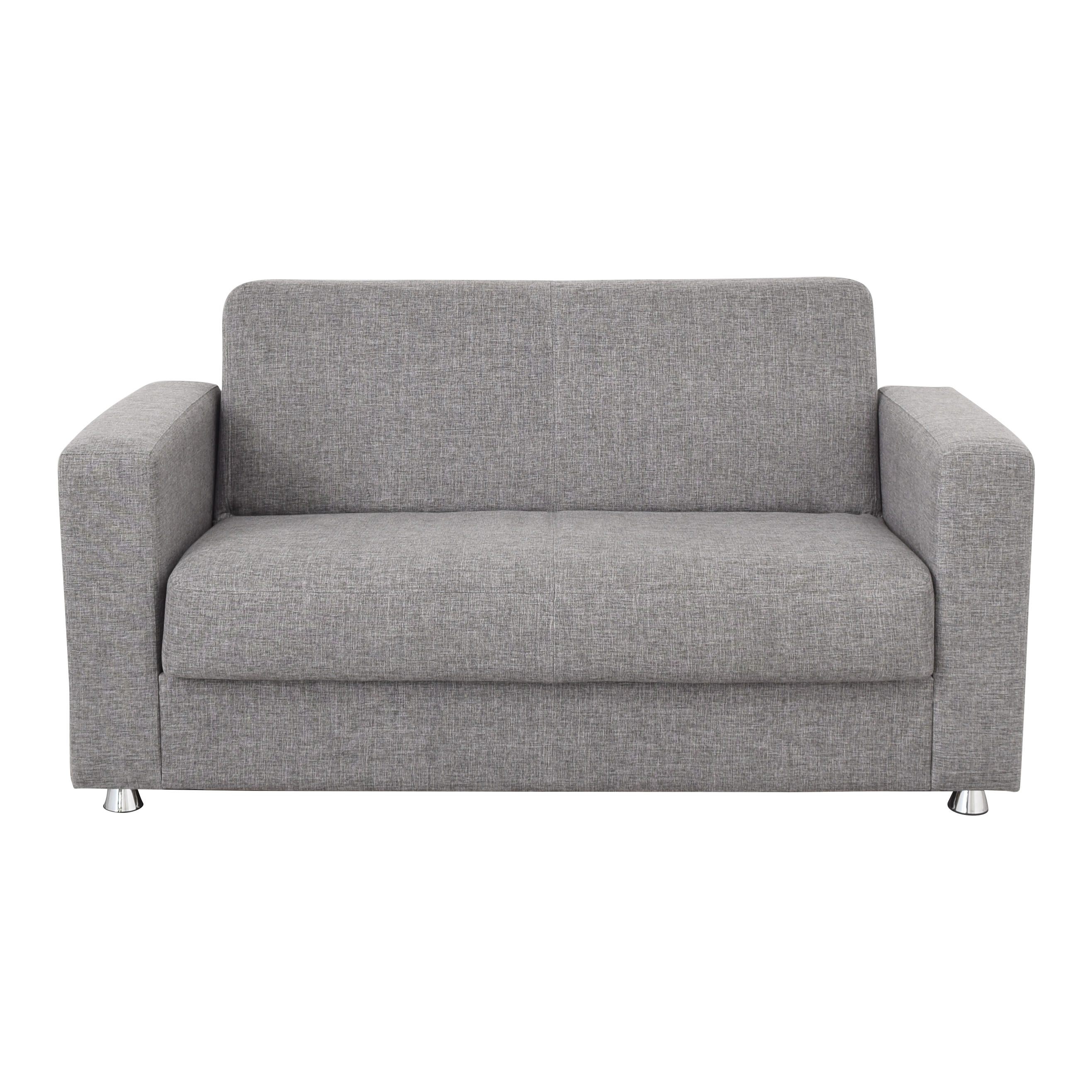 Istikbal Istikbal Tokyo Loveseat and Ottoman discount