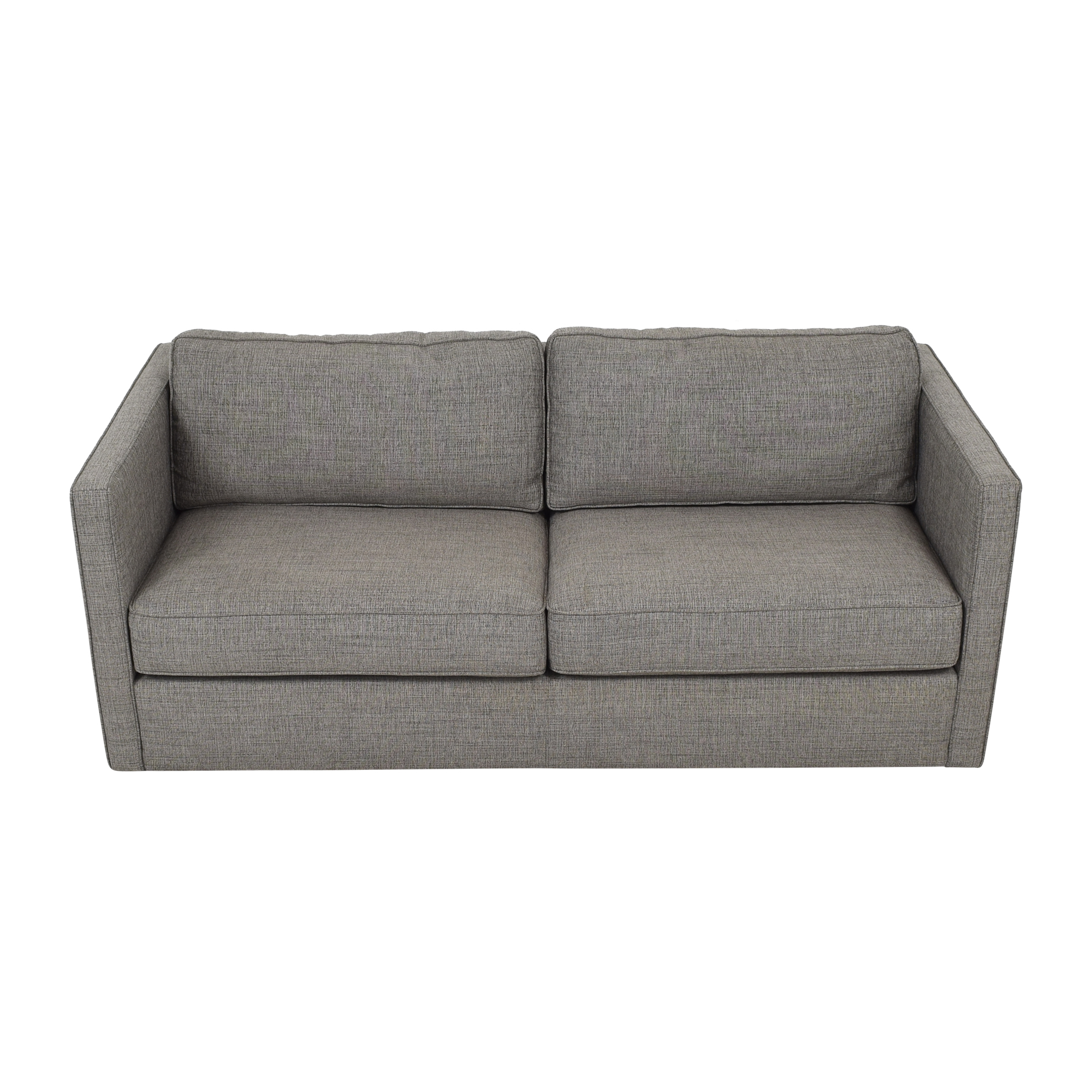 Room & Board Watson Guest Select Sleeper Sofa / Sofas