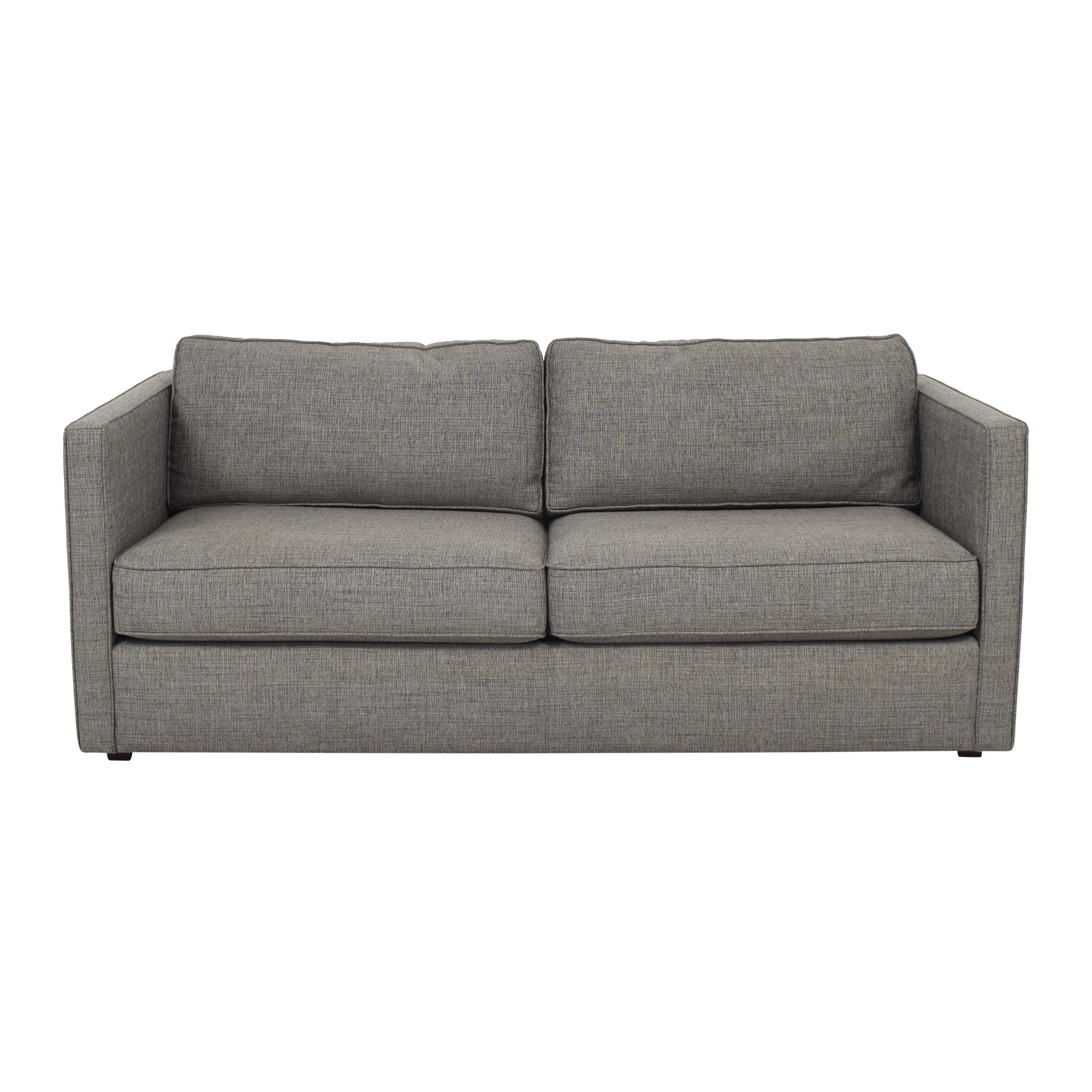 shop Room & Board Room & Board Watson Guest Select Sleeper Sofa online