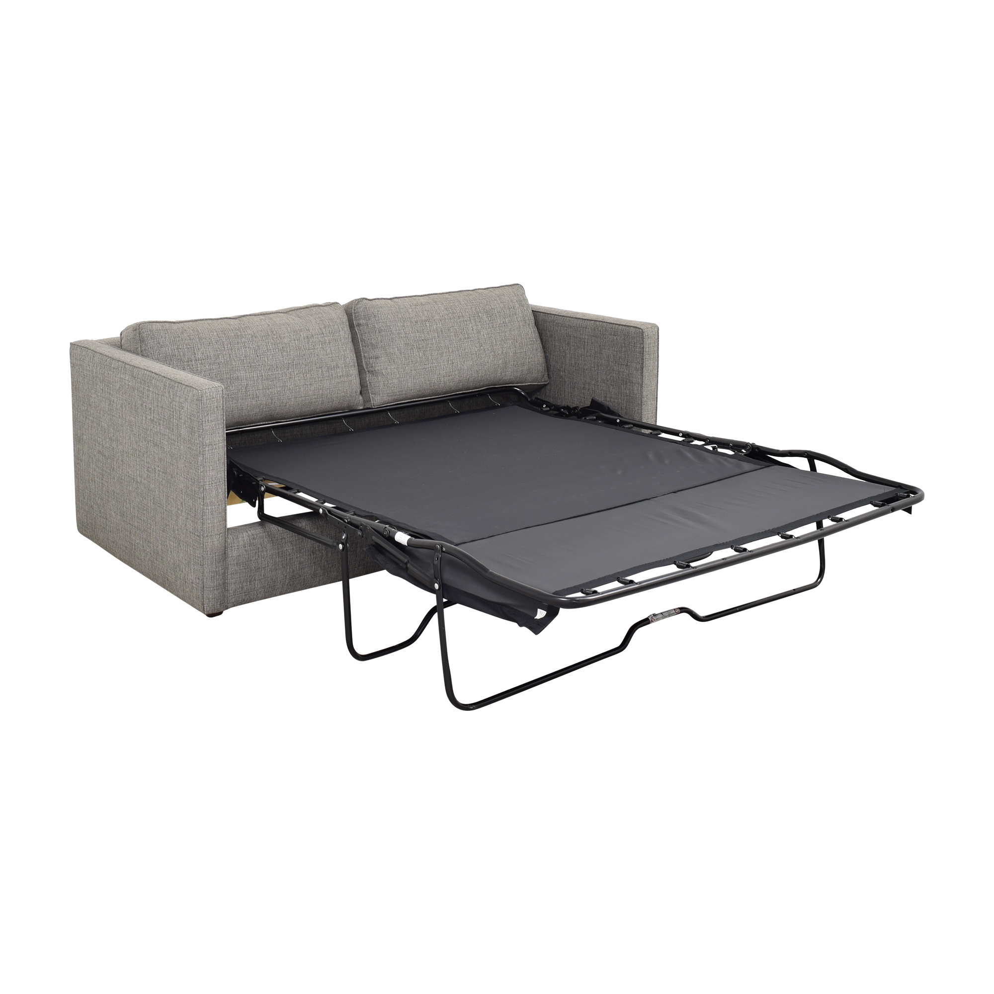 Room & Board Room & Board Watson Guest Select Sleeper Sofa ct