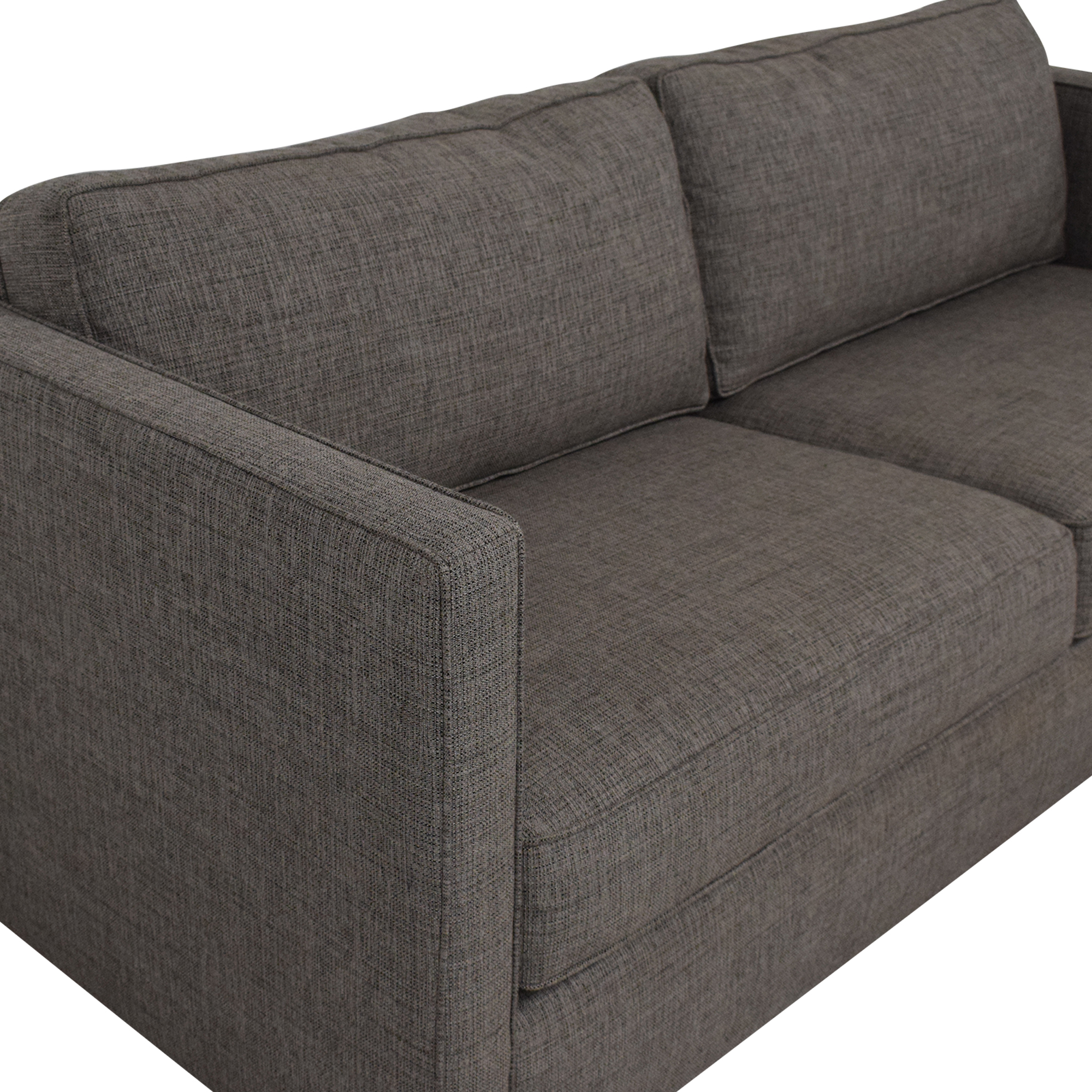 buy Room & Board Room & Board Watson Guest Select Sleeper Sofa online