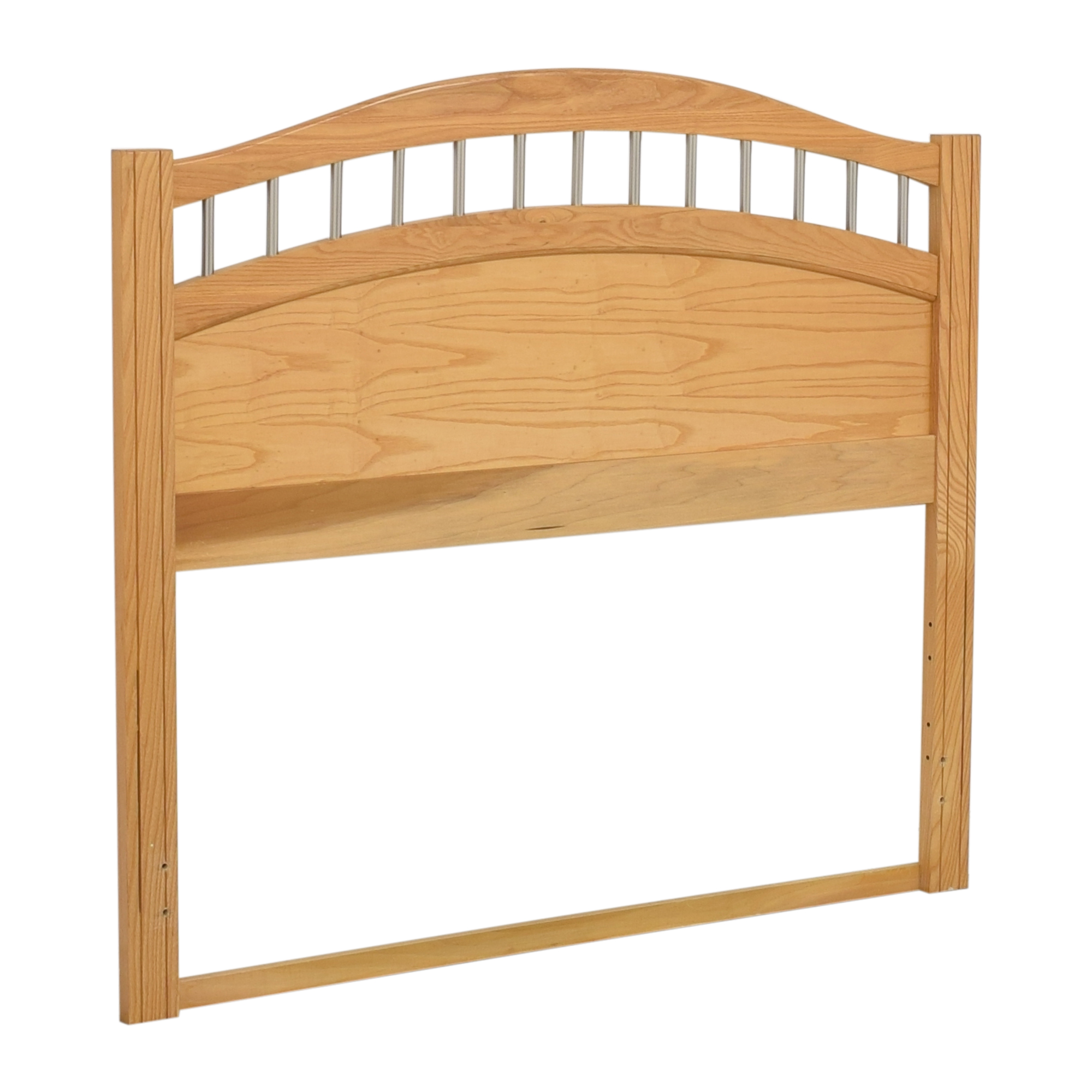 buy Vaughan Furniture Company Full Panel Headboard Vaughan Furniture Headboards