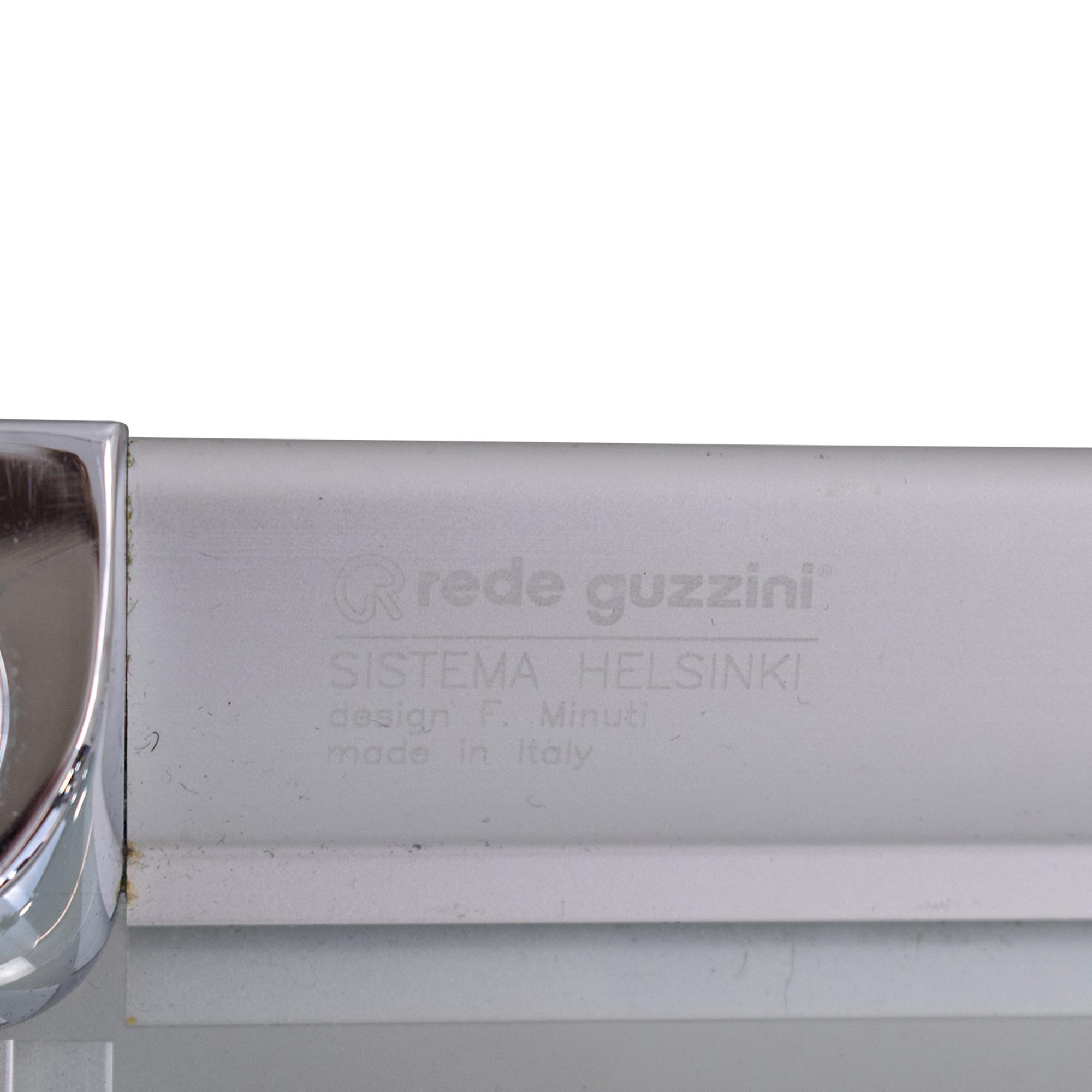 buy Rede Guzzini Coffee Table Rede Guzzini Tables