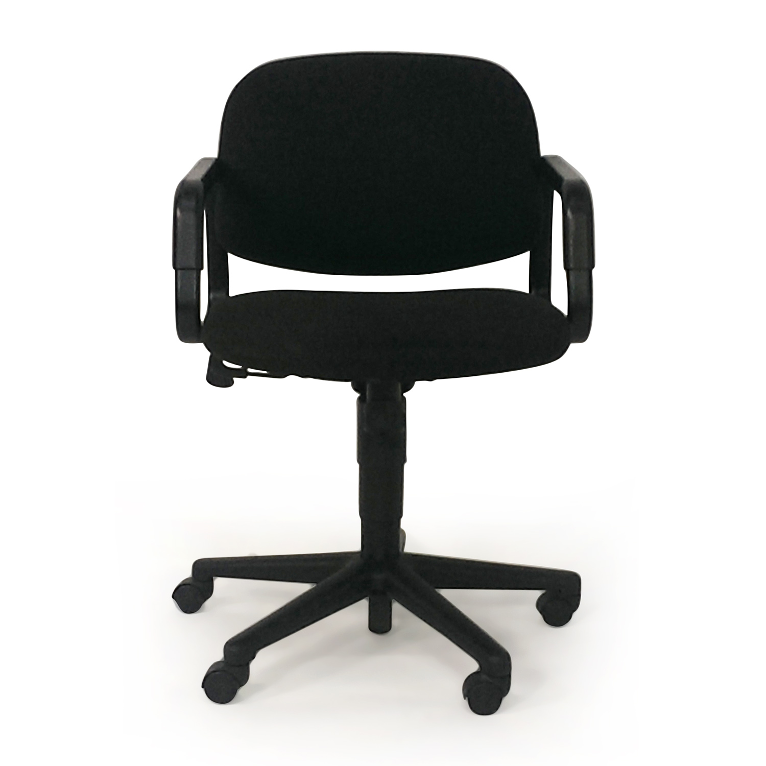 Swivel Computer Chair Chairs