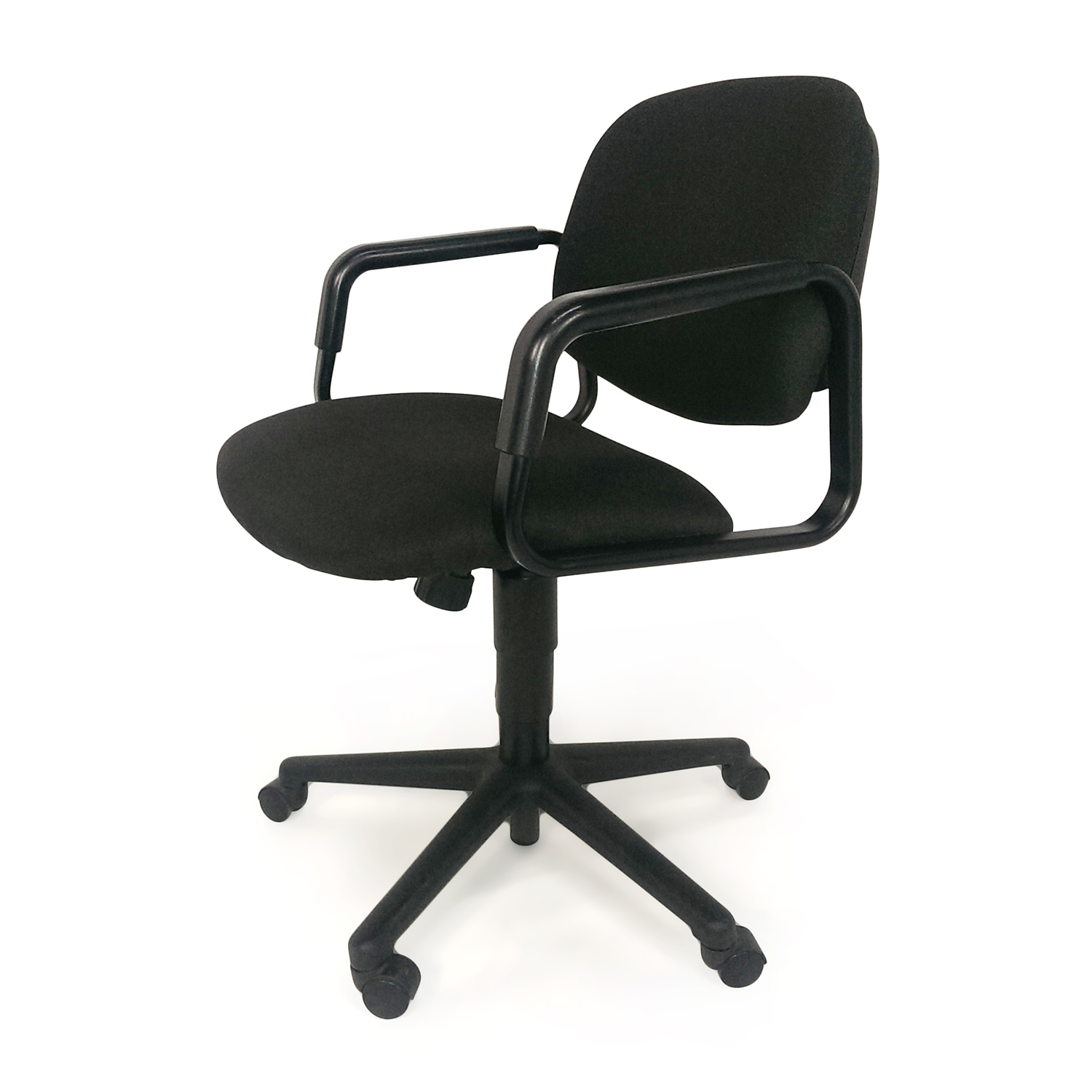 90 Off Swivel Computer Chair Chairs