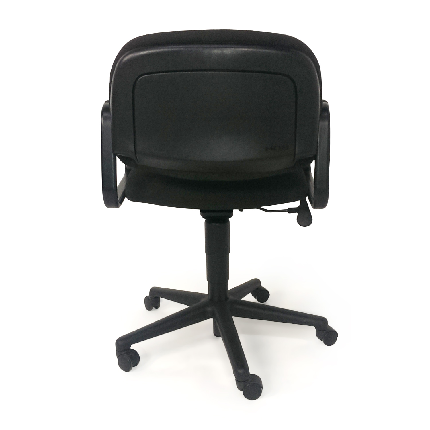 90 off swivel computer chair chairs for Furniture 90 off