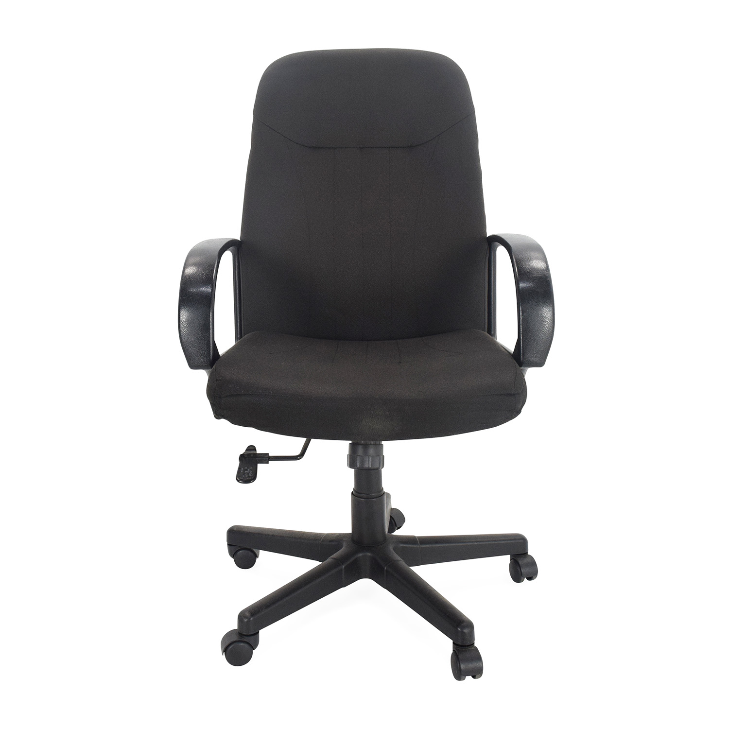 Comfortable Computer Chair used