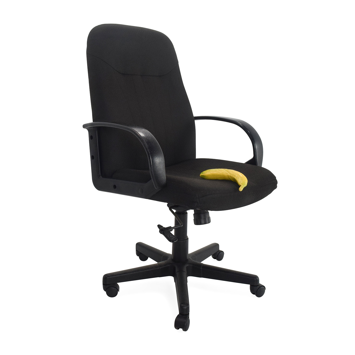88% OFF Comfortable Computer Chair Chairs