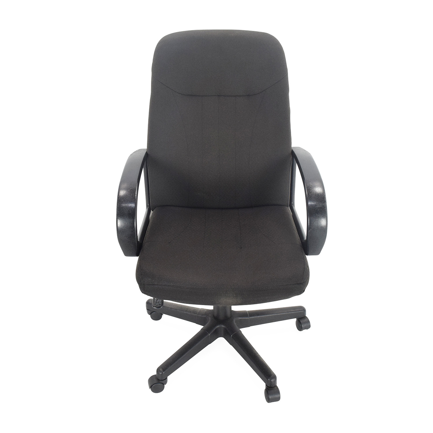 Comfortable Computer Chair Chairs