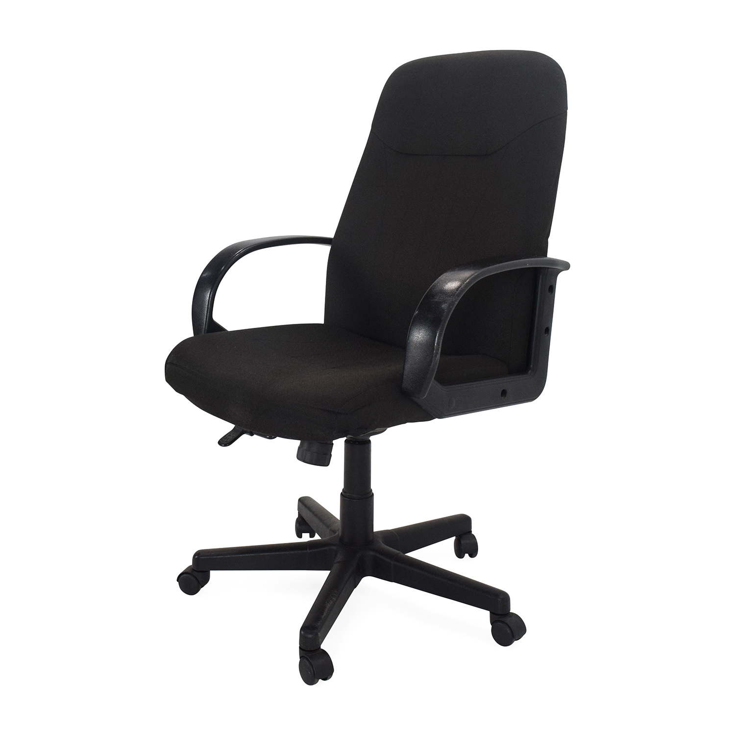 88 Off Comfortable Computer Chair Chairs
