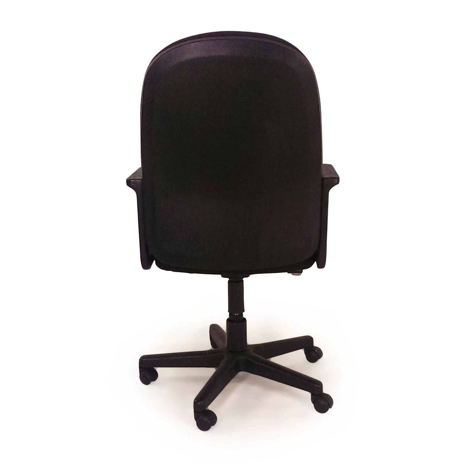 Buy Furniture Chairs Home Office Chairs Black Office