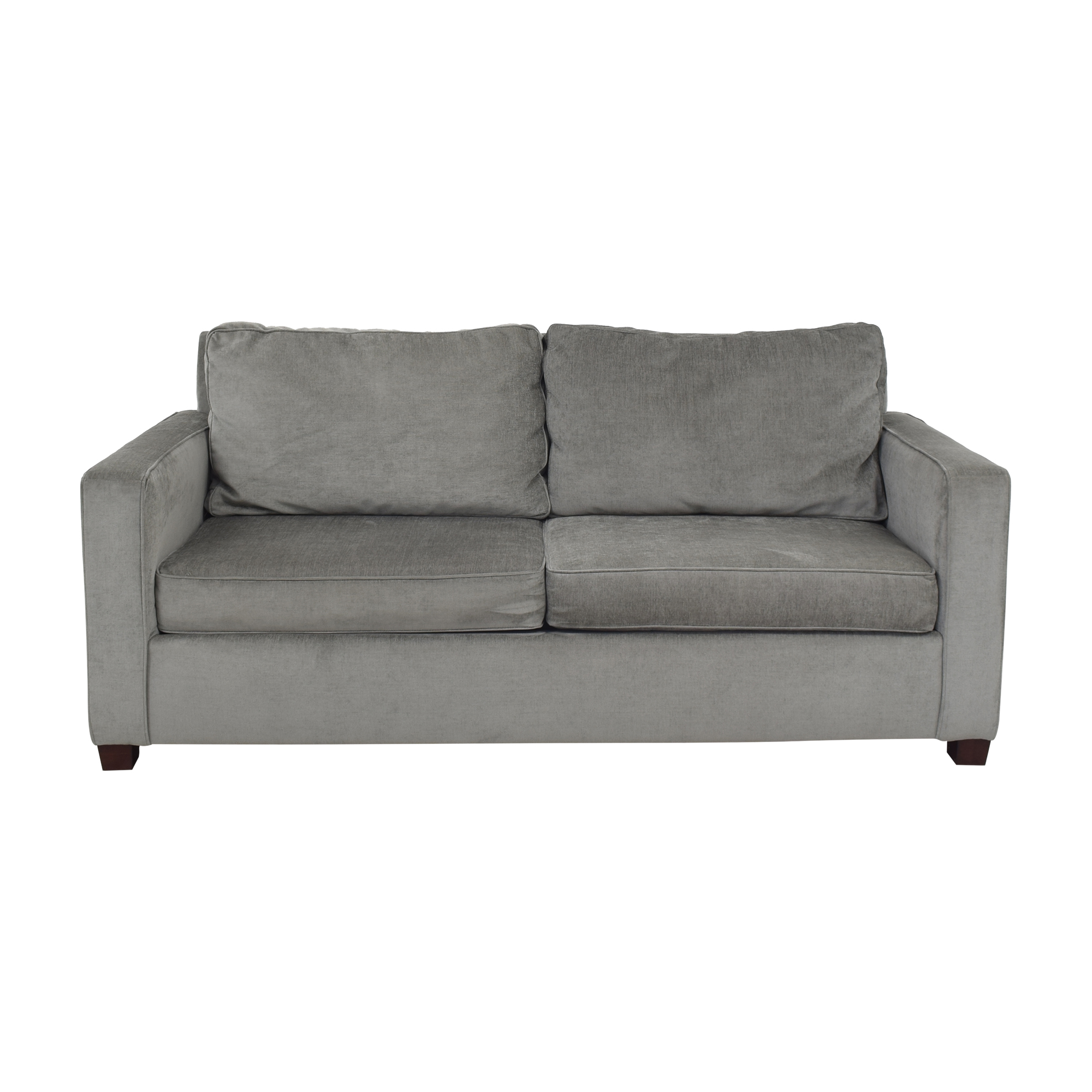 shop West Elm Henry Sofa West Elm Classic Sofas