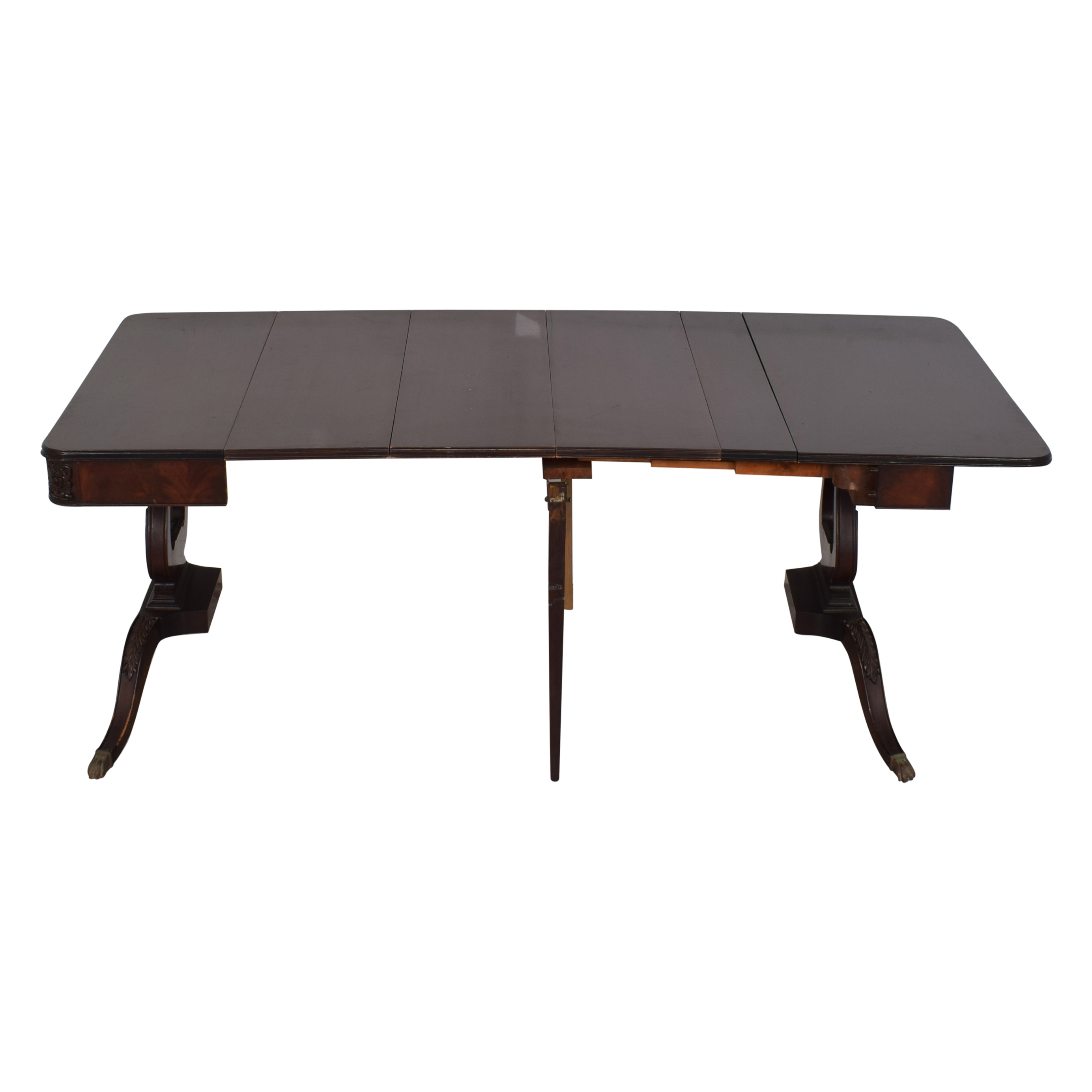Watertown Table Company Slide Table discount