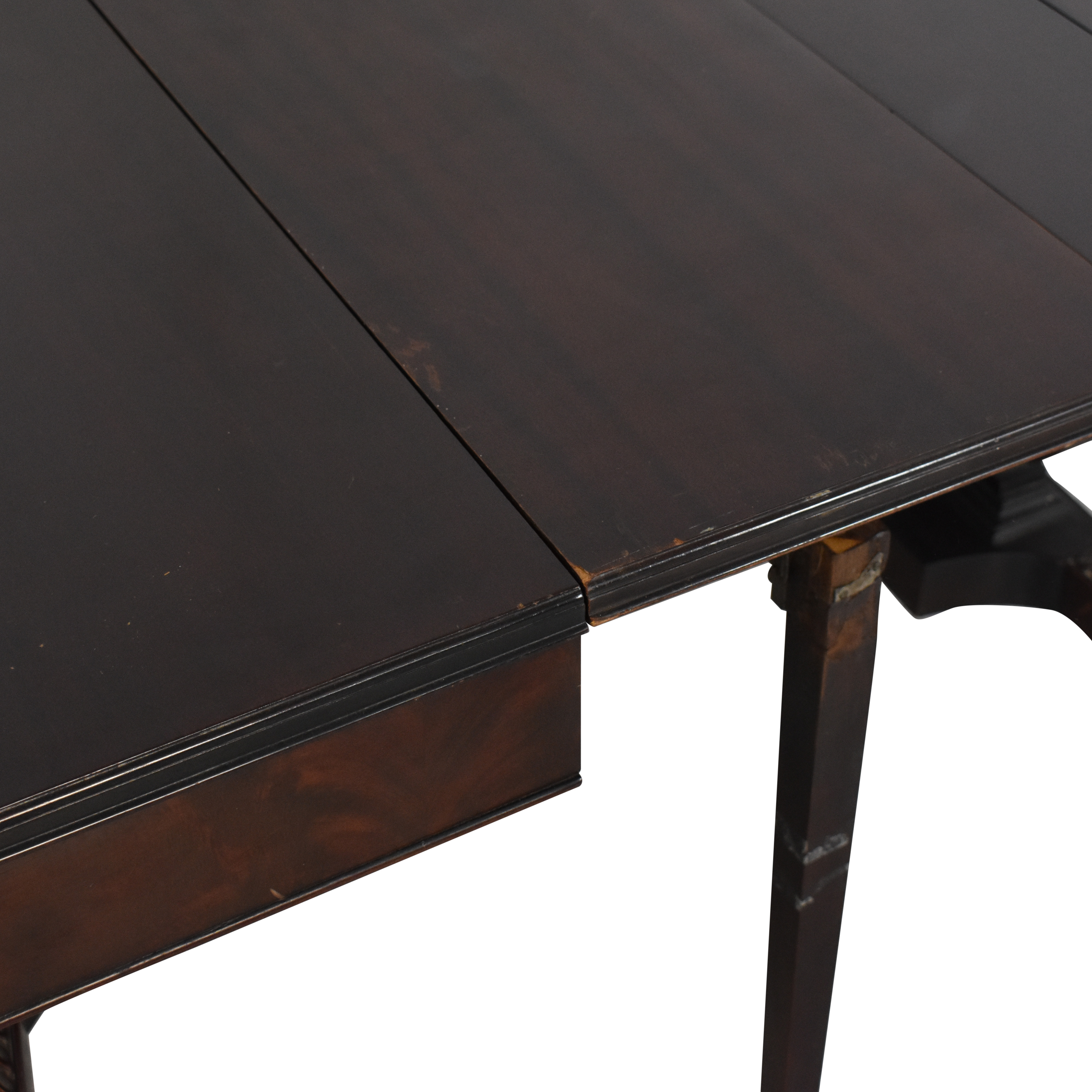 Watertown Table Company Slide Table on sale