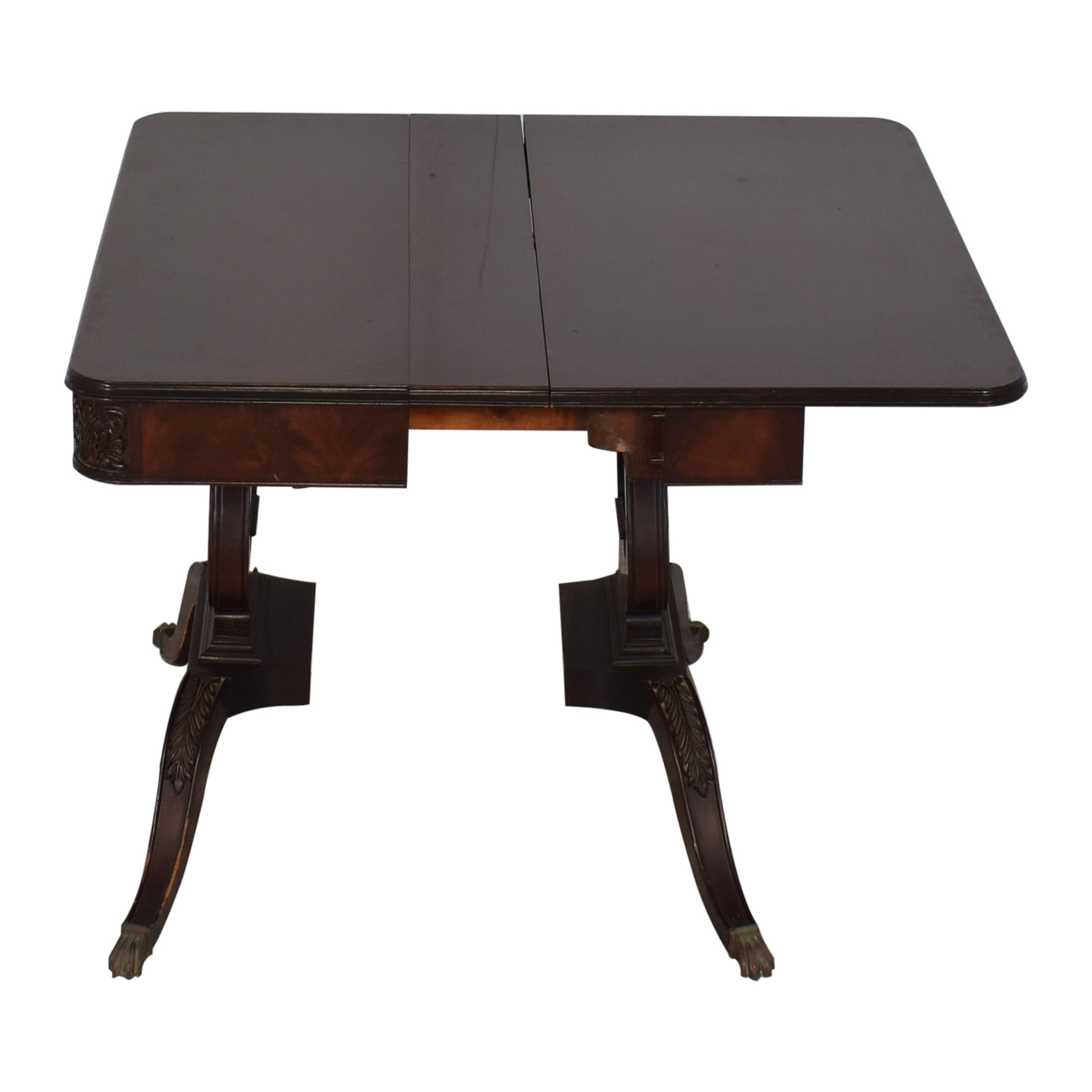 buy  Watertown Table Company Slide Table online