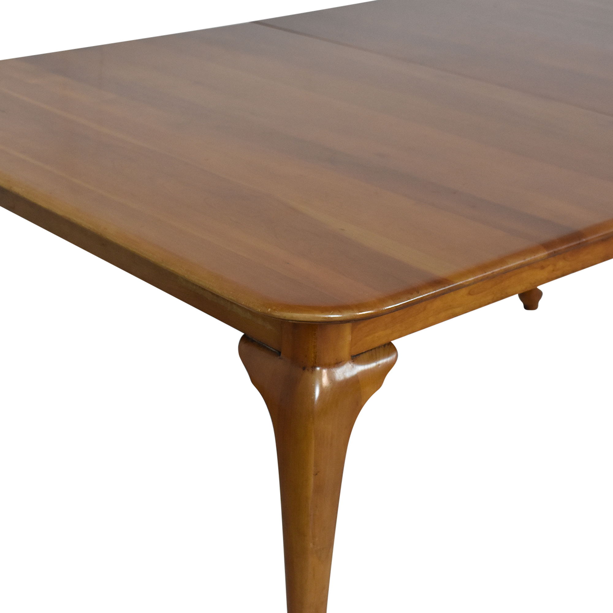 Extension Dining Table nyc