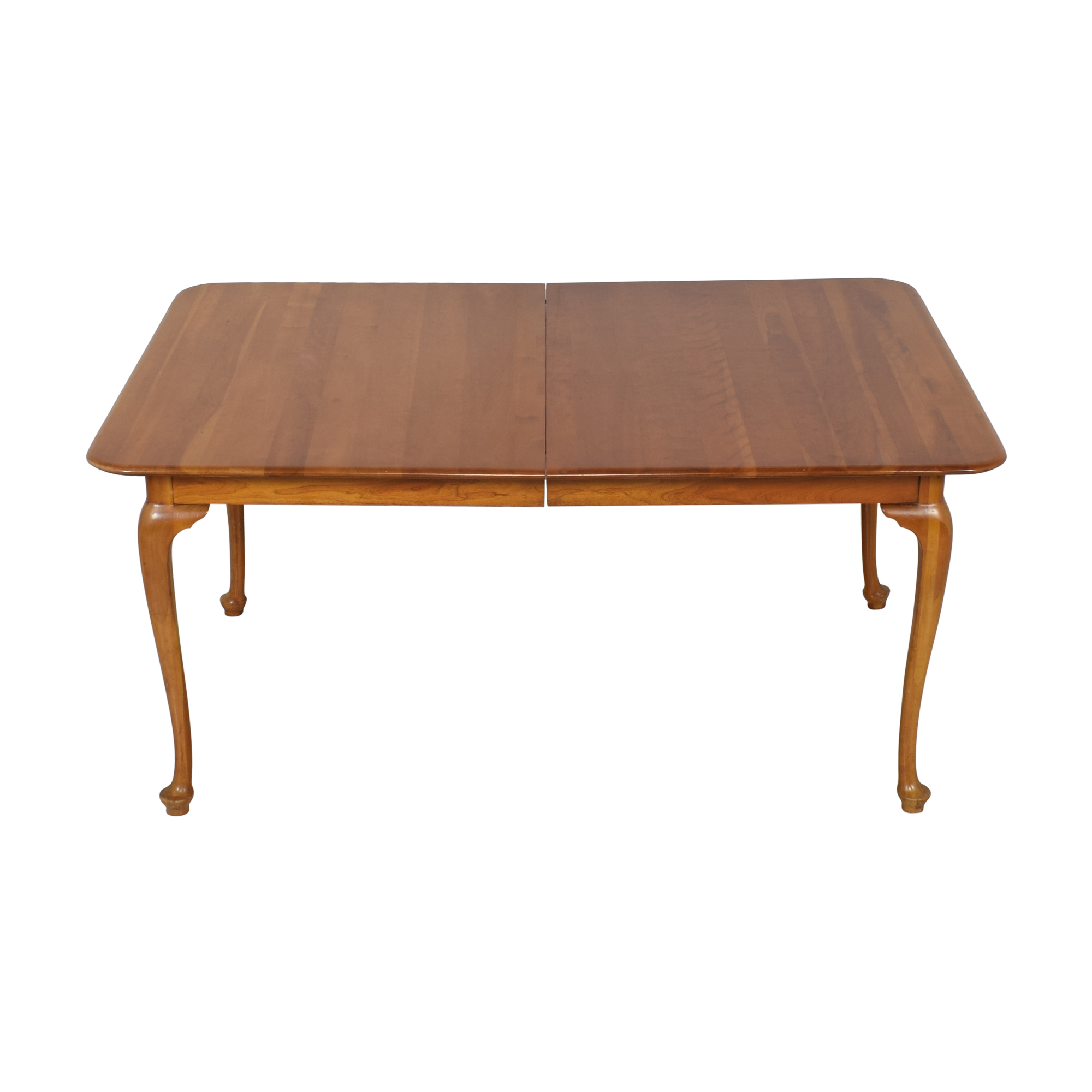 Extension Dining Table / Tables