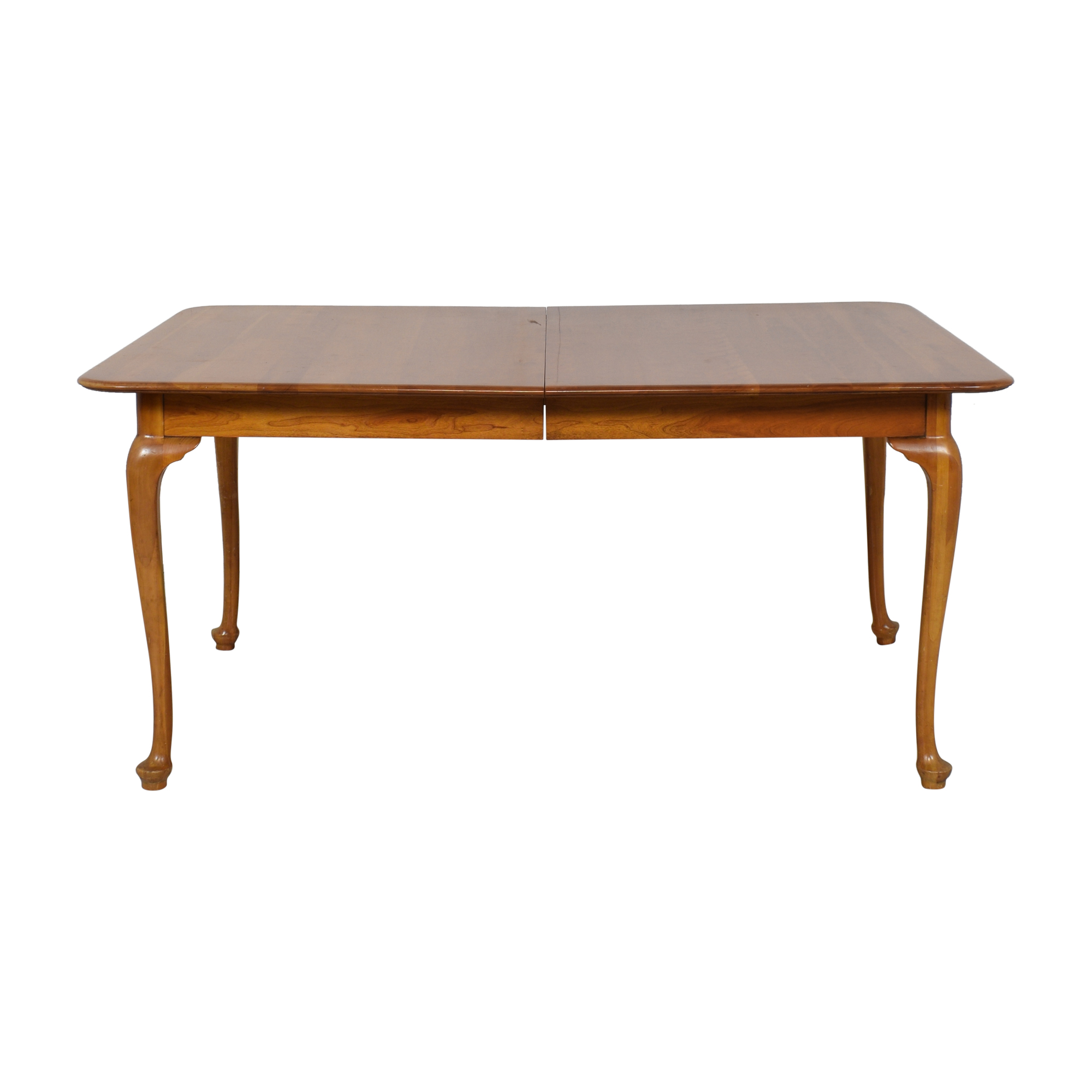 shop Extension Dining Table  Tables