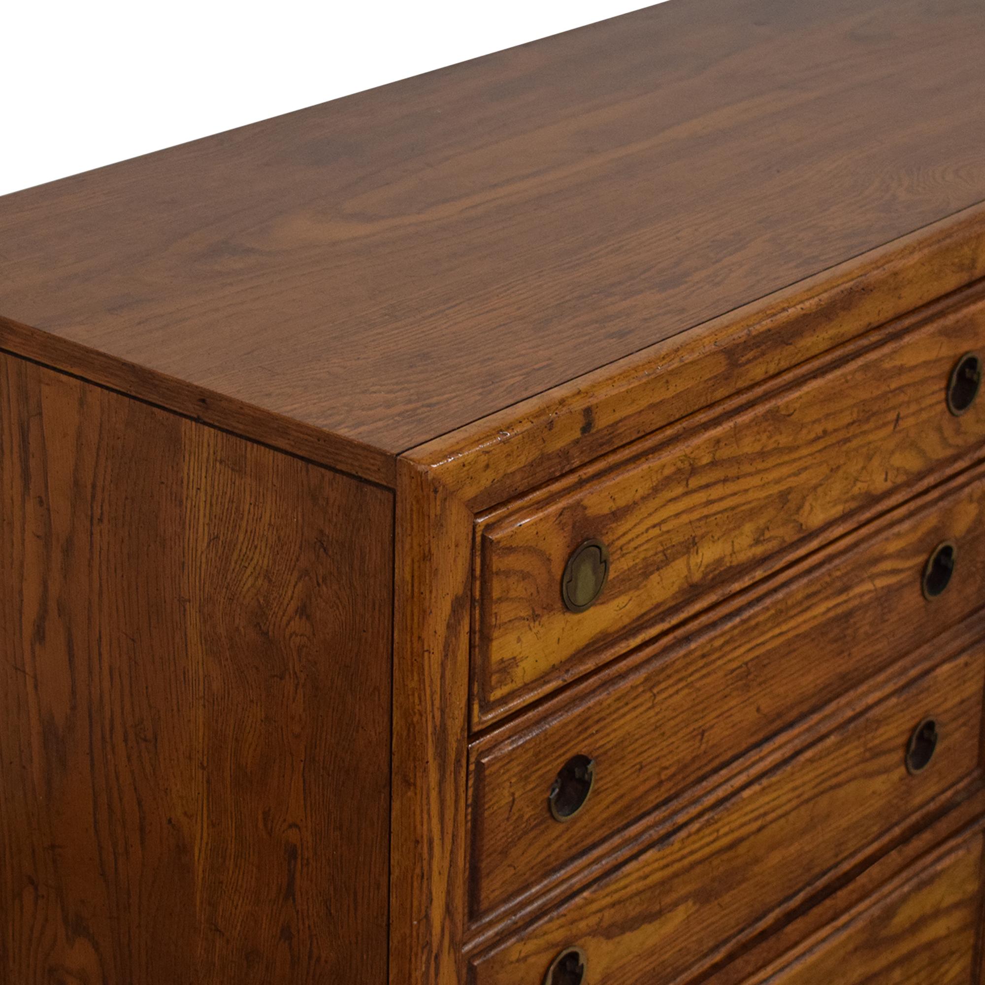 Thomasville Thomasville Vintage Dresser price