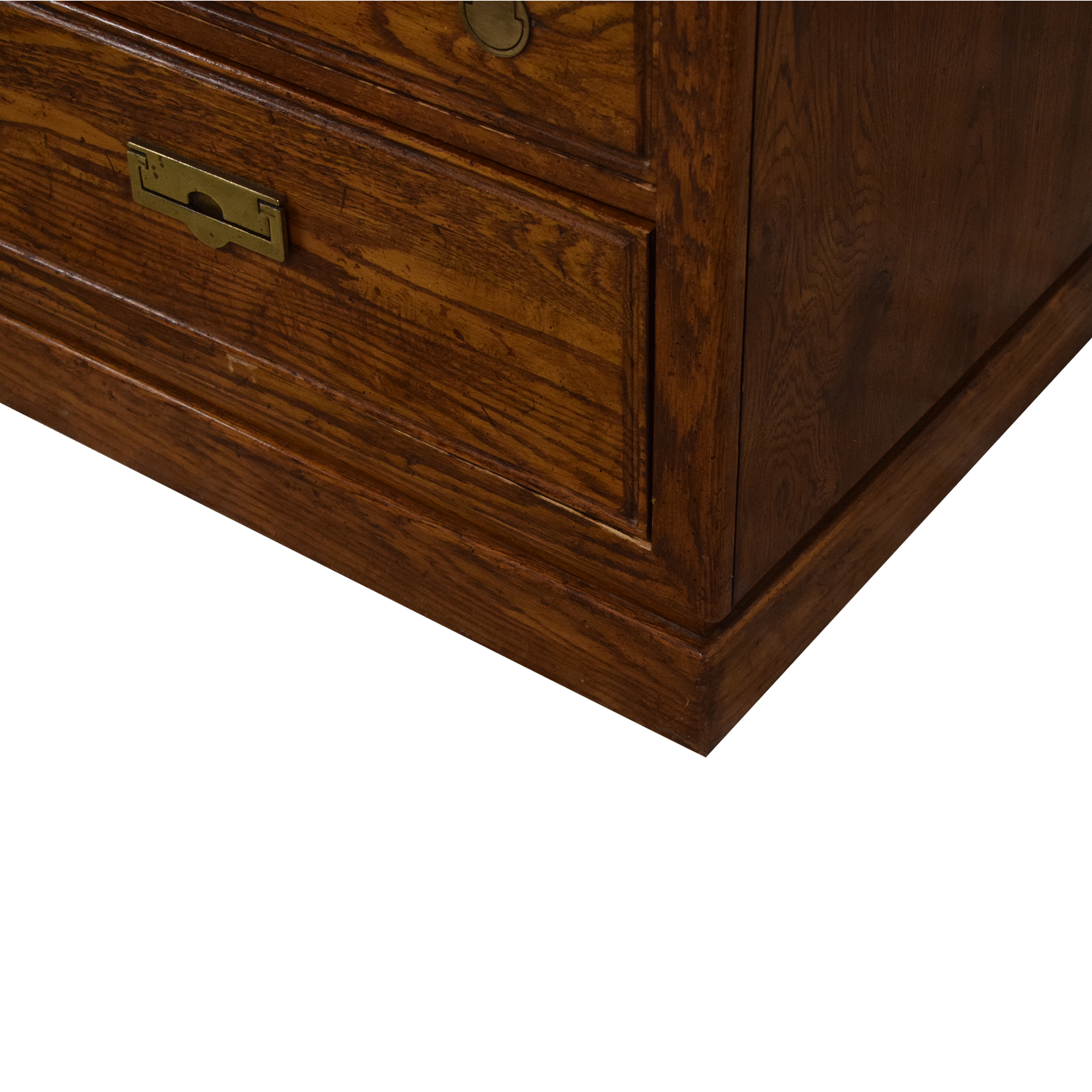 Thomasville Thomasville Vintage Dresser nj