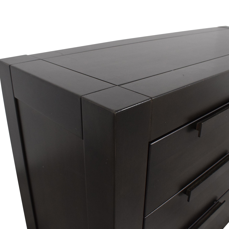 buy Romina Romina Six Drawer Dresser online