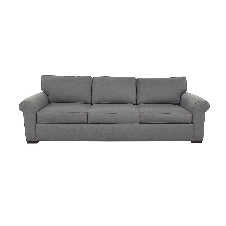 Macy's Macy's Ladlow Sofa second hand