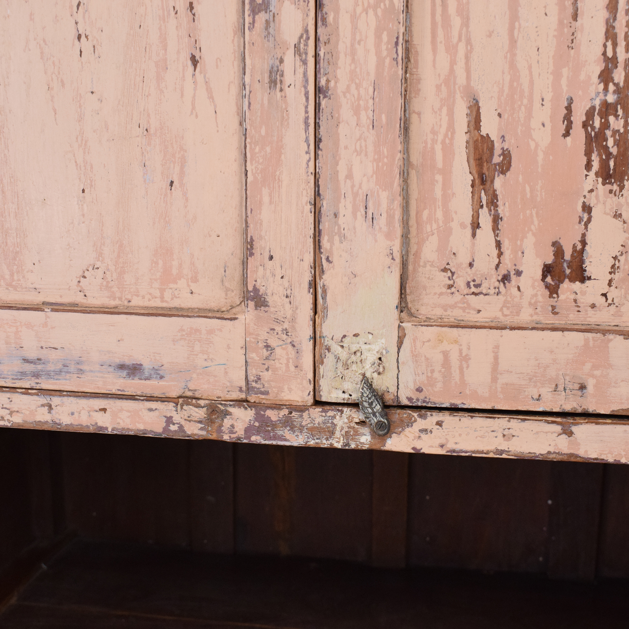ABC Carpet & Home Storage Cabinet sale