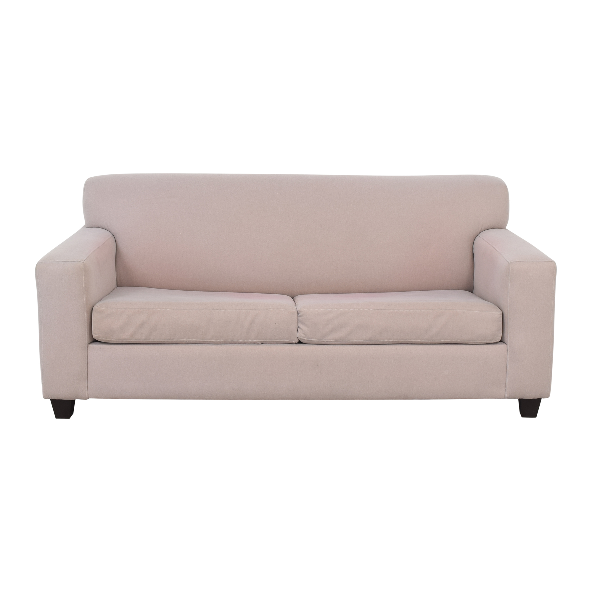 buy Sears Full Sofa Bed Sears Sofa Beds