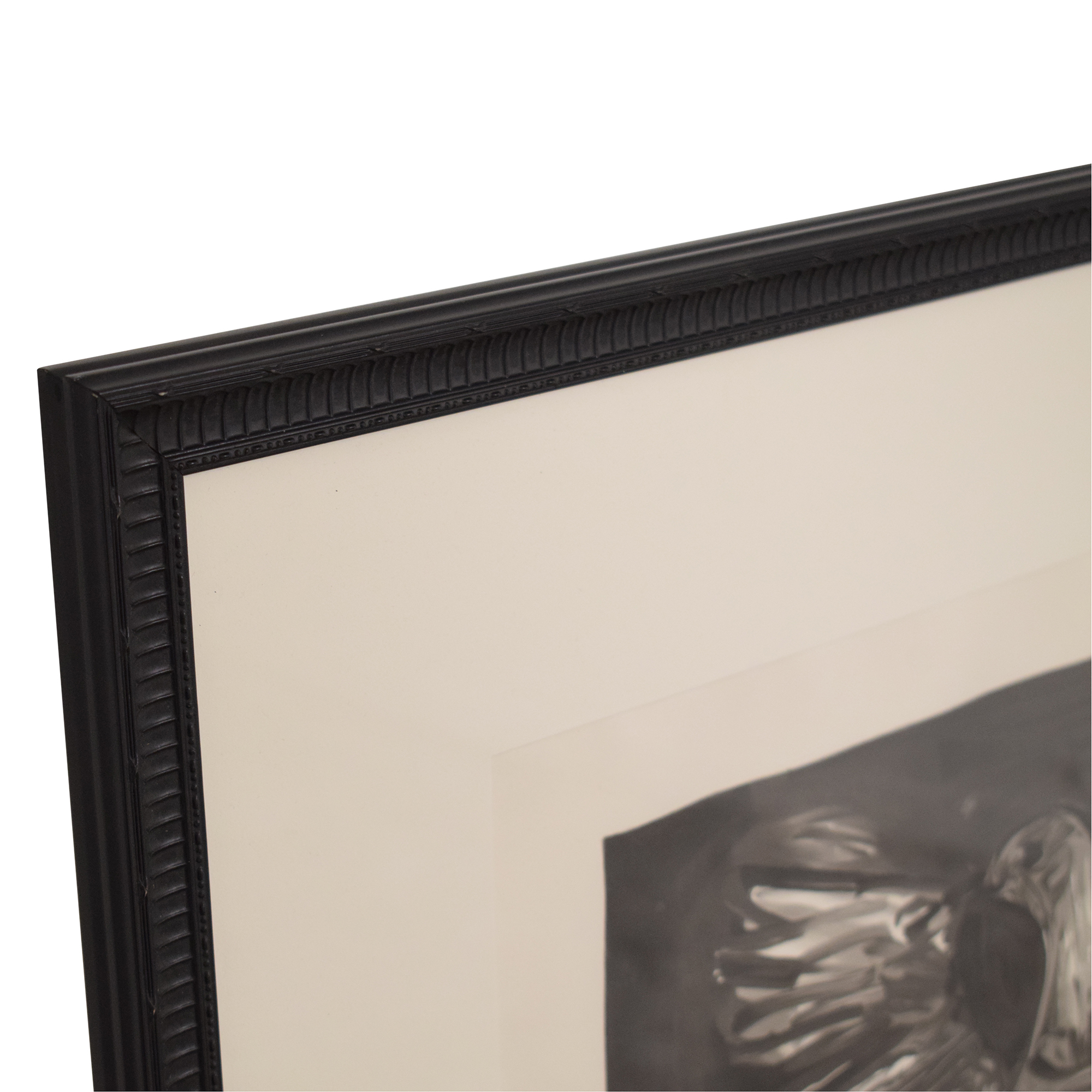Pablo Picasso Deux Pigeons Framed Lithograph price
