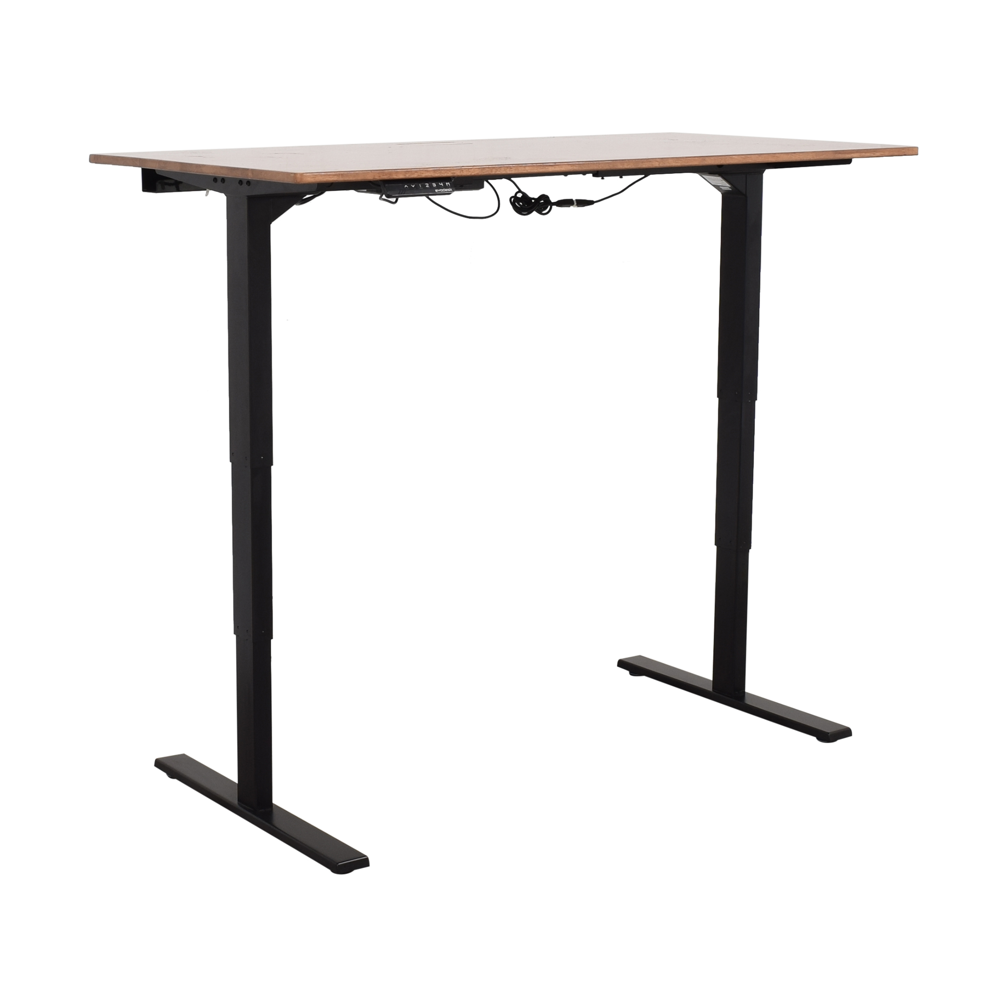 buy EvoDesk Automatic Standing Desk Evodesk Tables