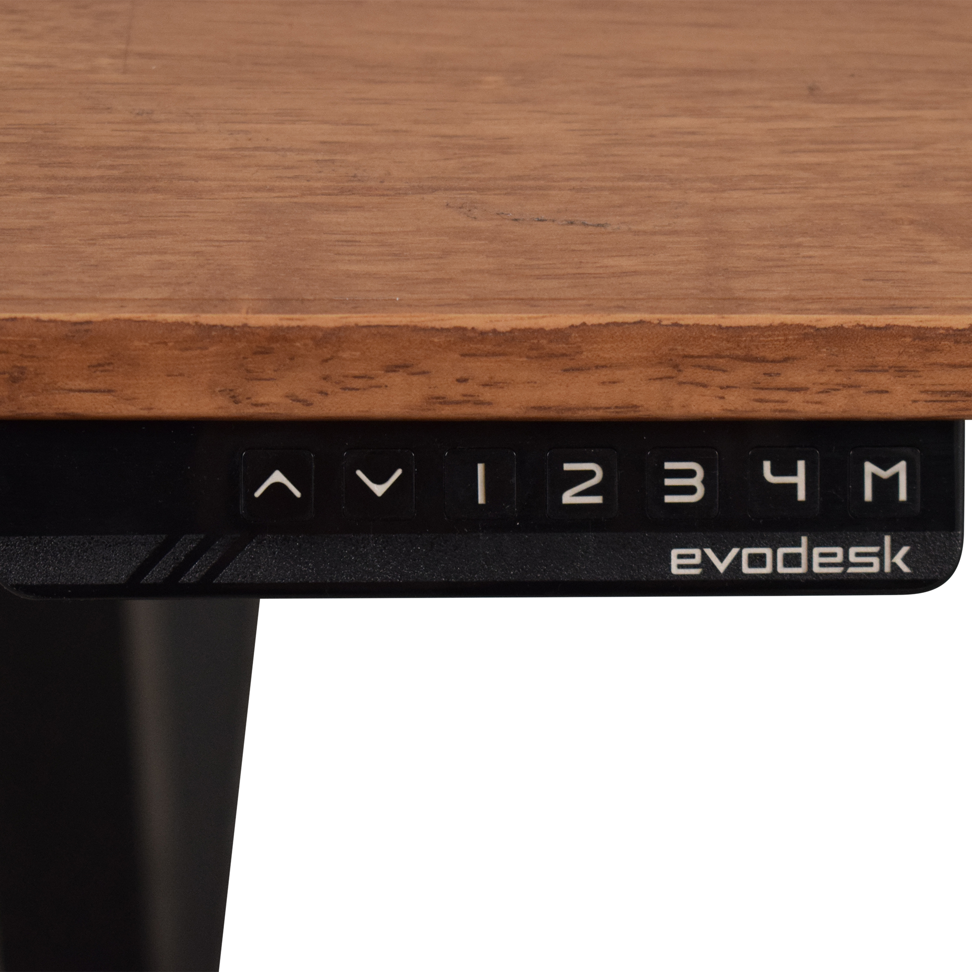 shop EvoDesk Automatic Standing Desk Evodesk Tables