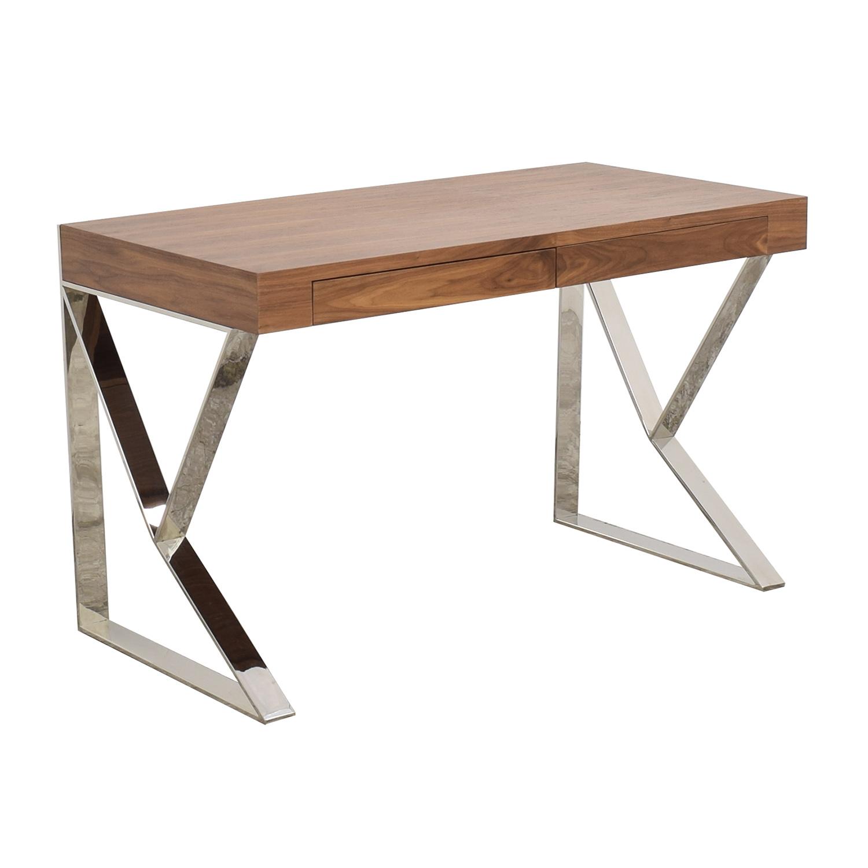 buy Modani Kuadro Office Desk Modani