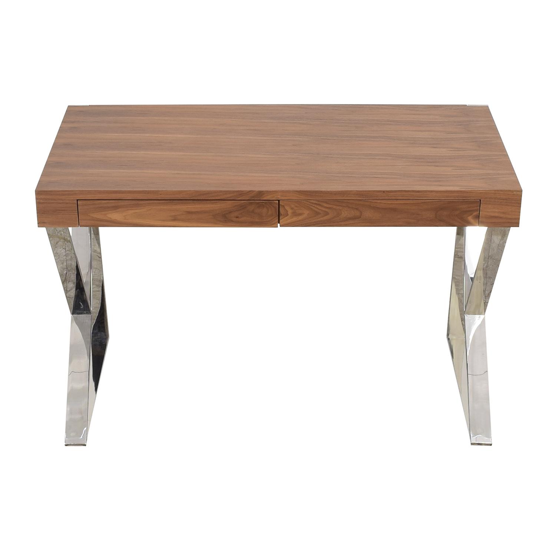 buy Modani Kuadro Office Desk Modani Tables