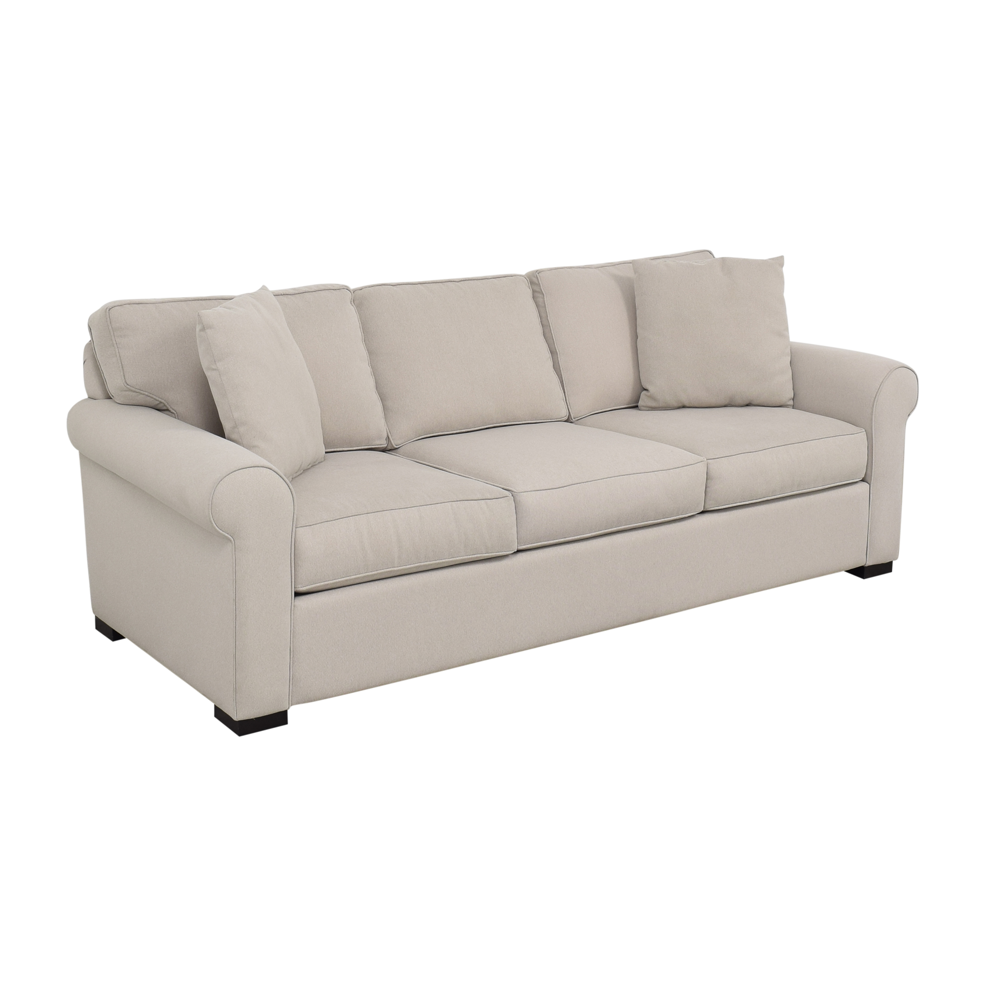buy Macy's Upholstered Sofa Macy's Sofas
