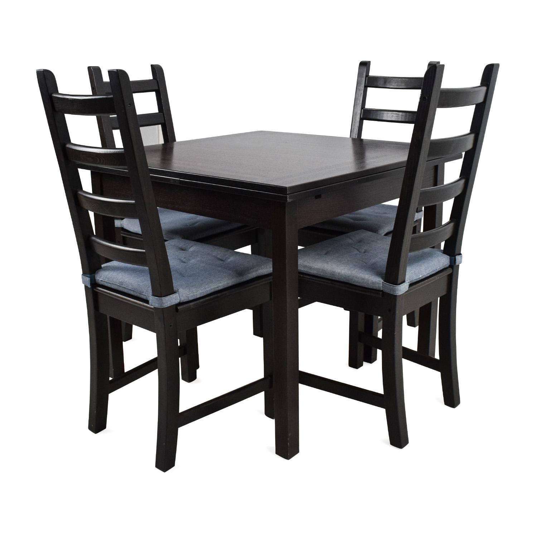 Image Result For Big Lots Furniture Dining Room Sets