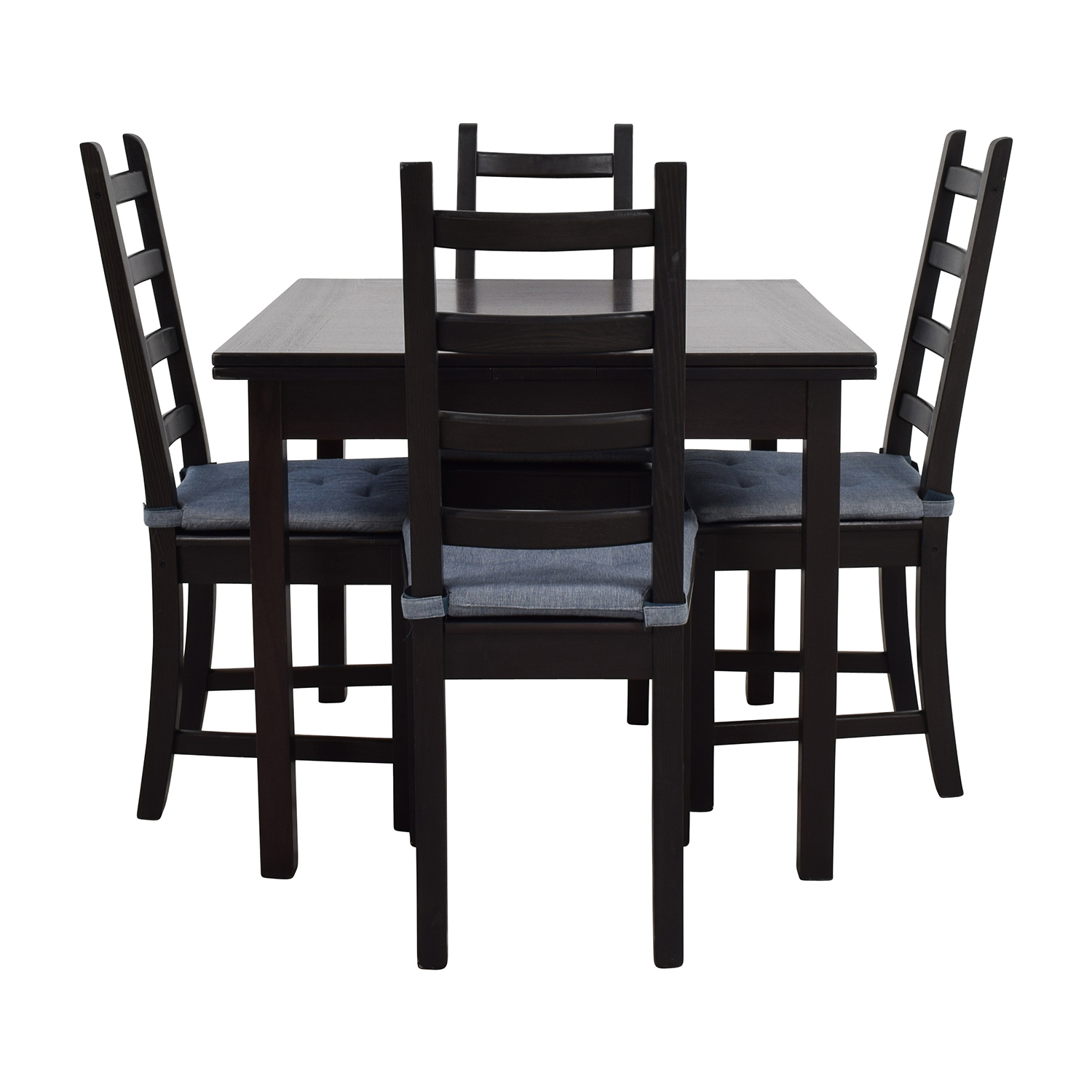 buy Modern Expandable Kitchen Dining Set  Tables